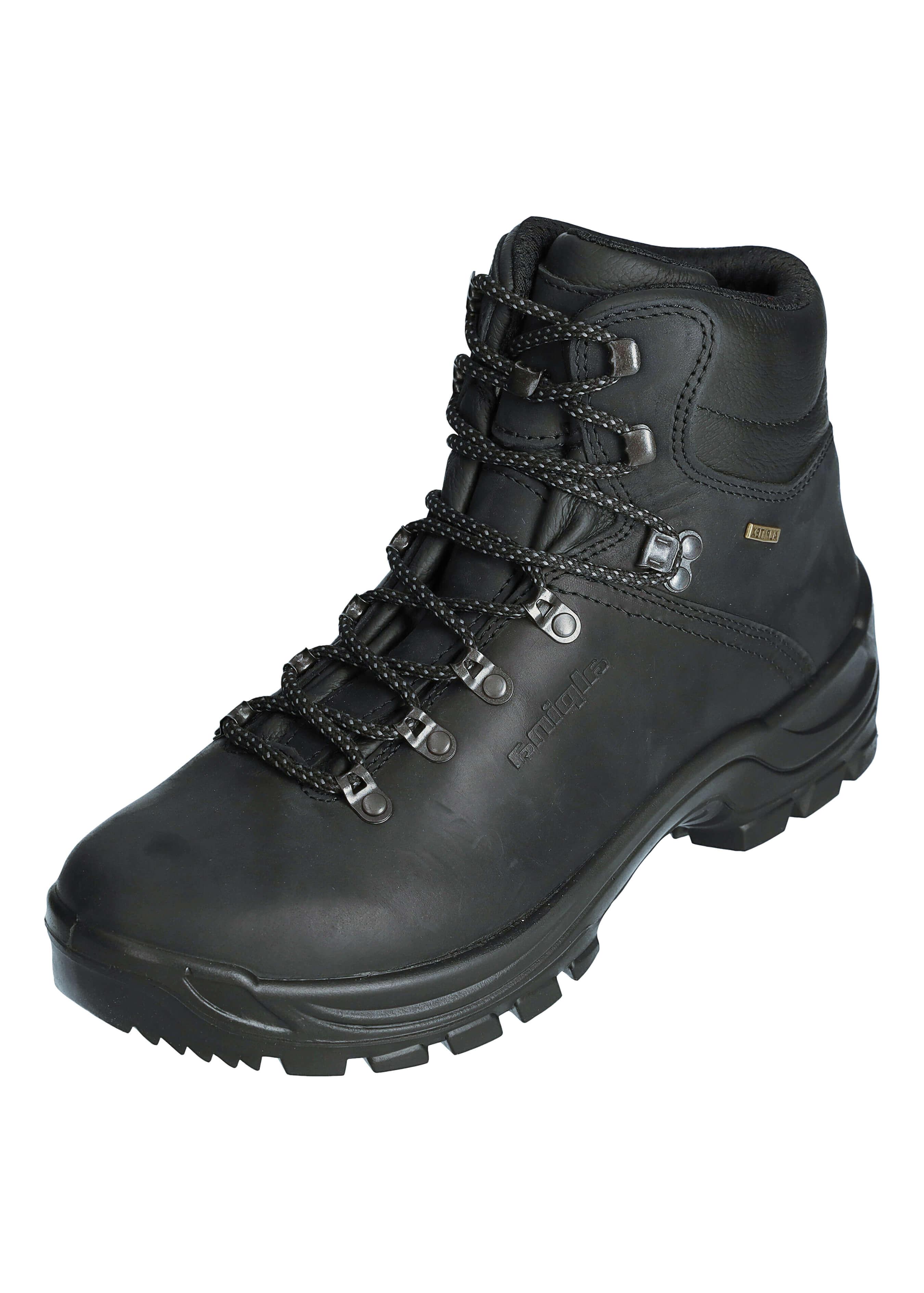 Chaussure de travail polyvalente Tundra 42781010 1