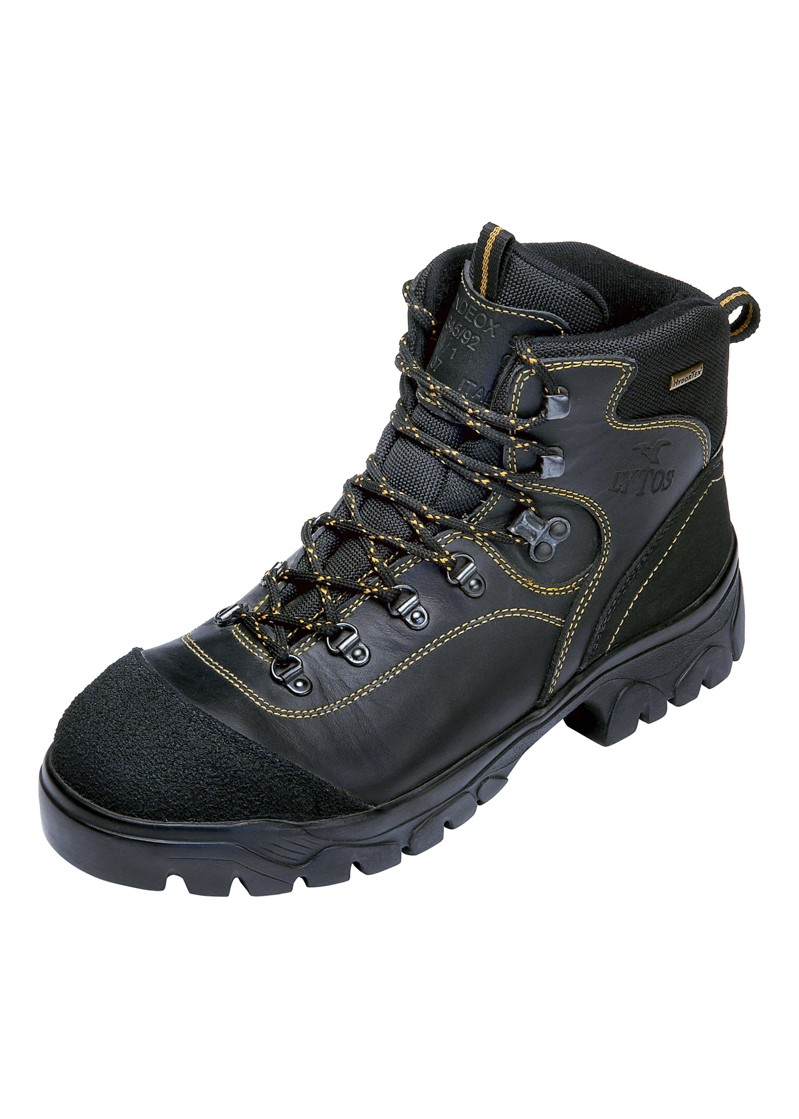 Chaussure de sécurité S3 L433939 1