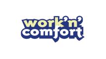 work'n'comfort