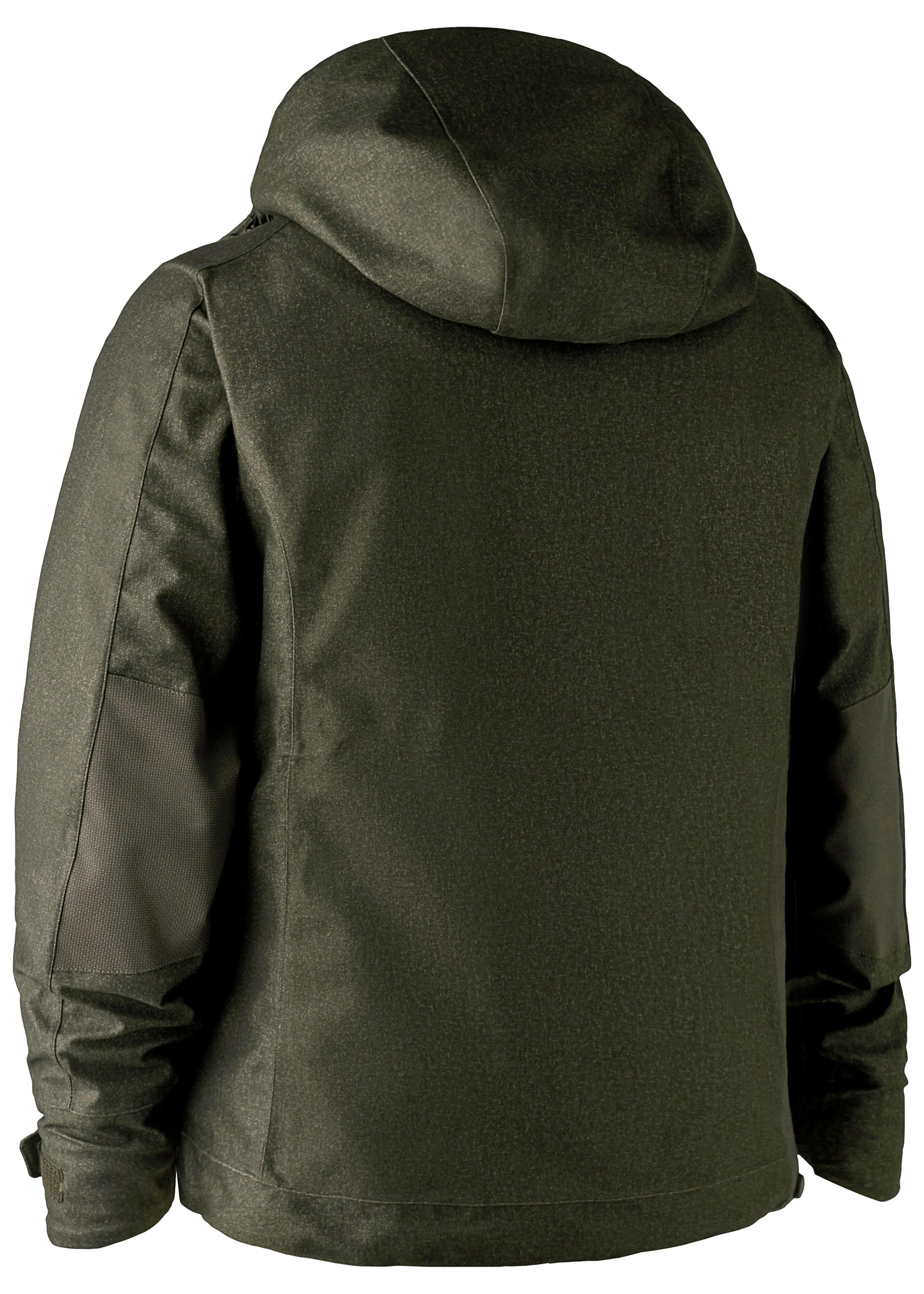 veste de chasse Ram 26442448 2
