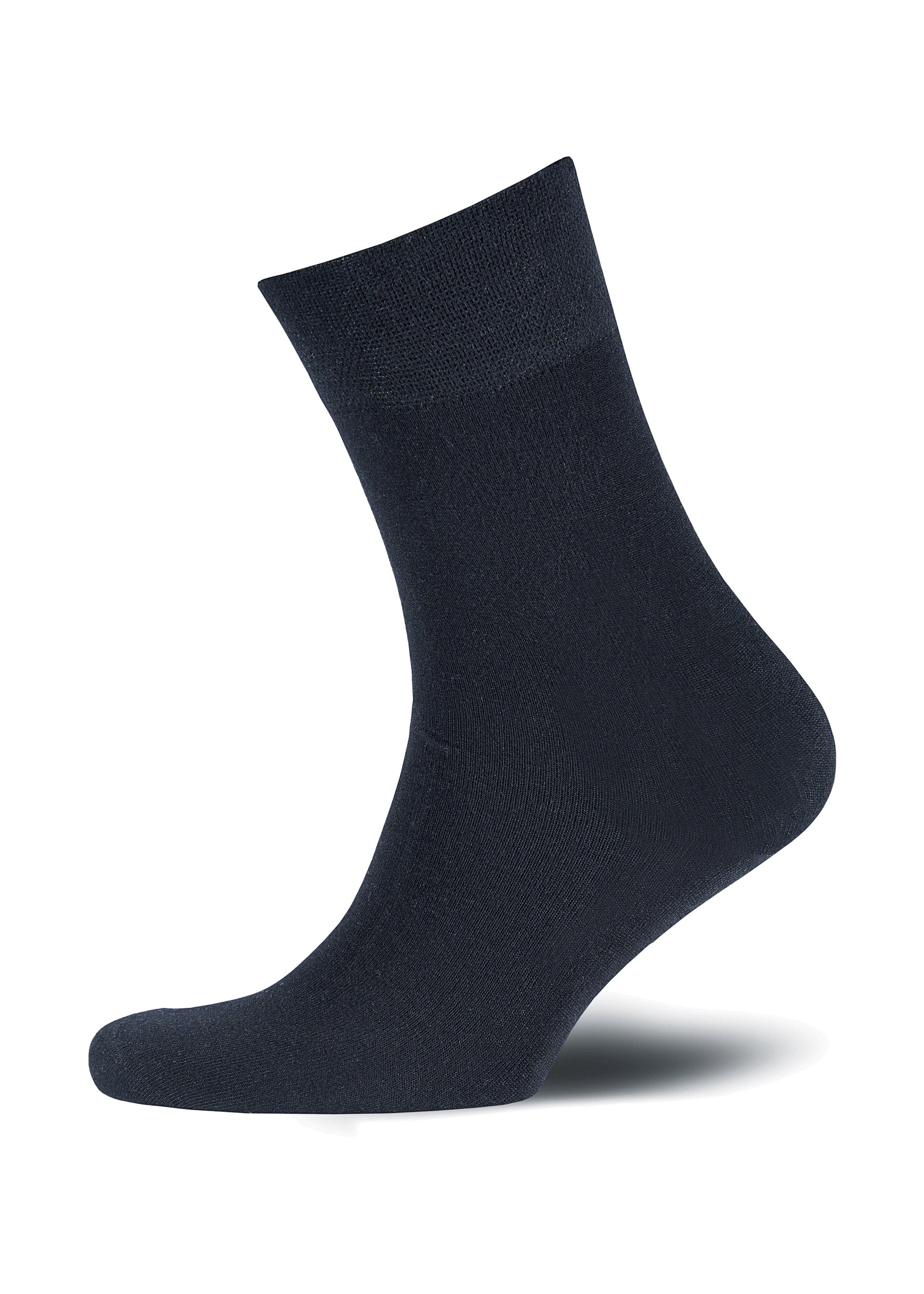 Bambus-Socke 3er-Pack 24841039 1