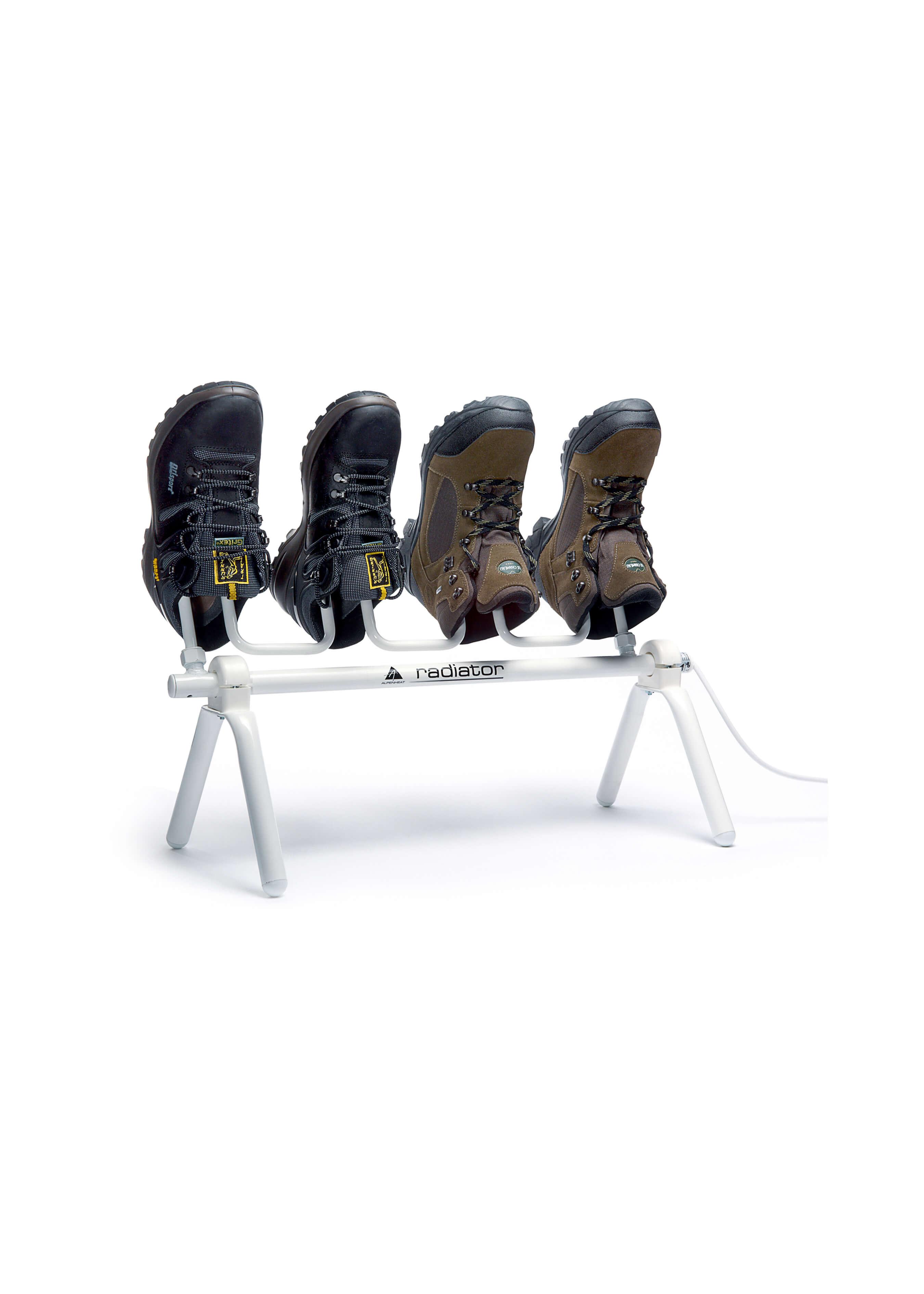 Radiateur sécheur de chaussures AD8 L2167 1