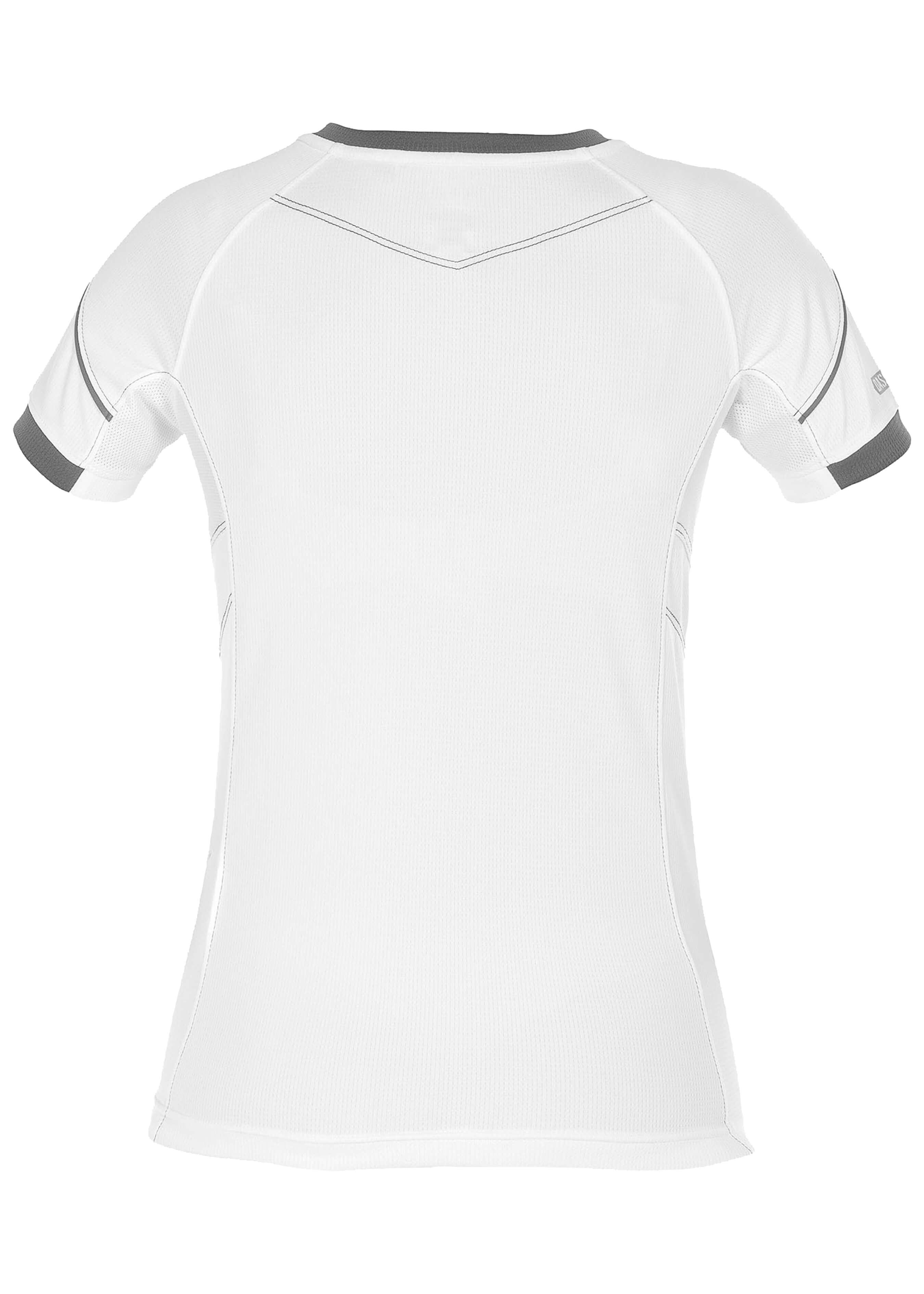 t-shirt pour peinture dames Nexus 256614L 2