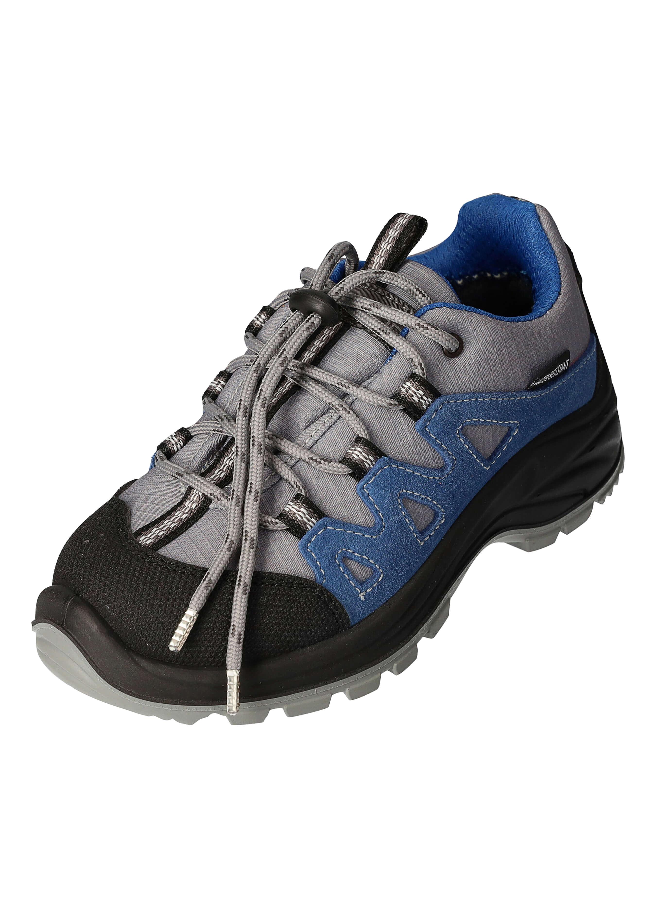 Chaussure polyvalente pour enfants One 42983226 2