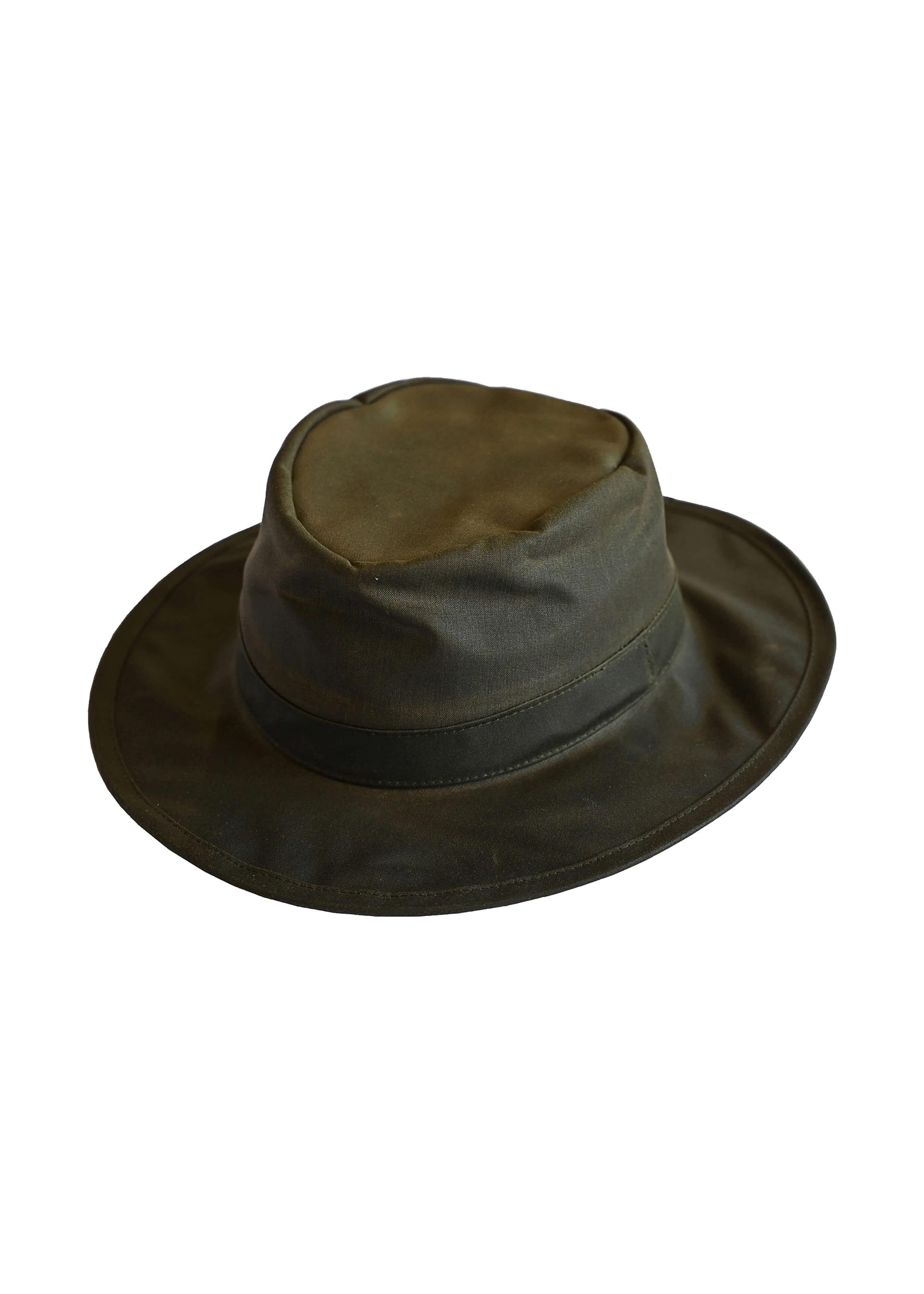 Chapeau de pluie 26492655 1
