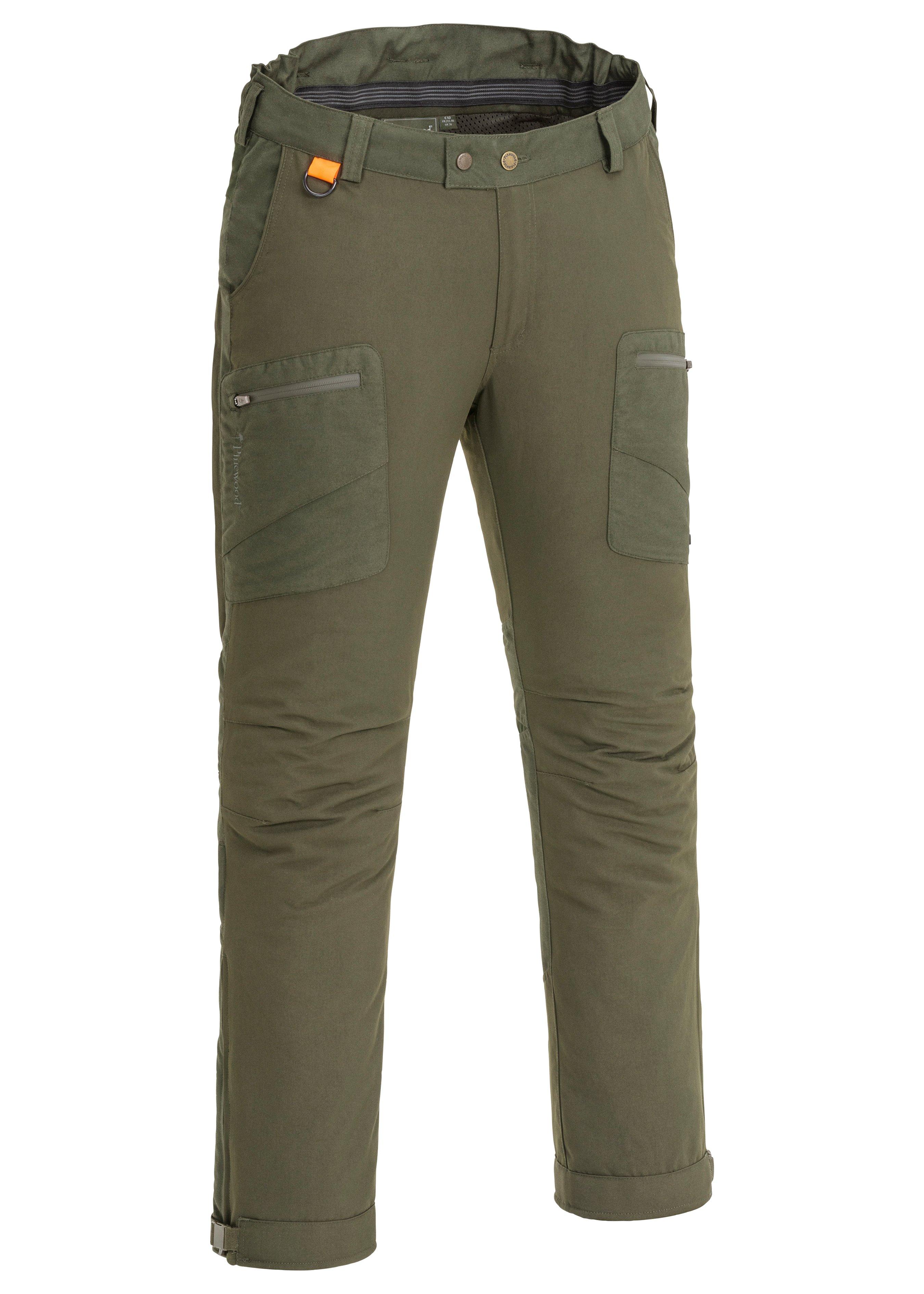 Pantalon de chasse Hunter Pro Extrem 2.0 (5891) 28392446 2