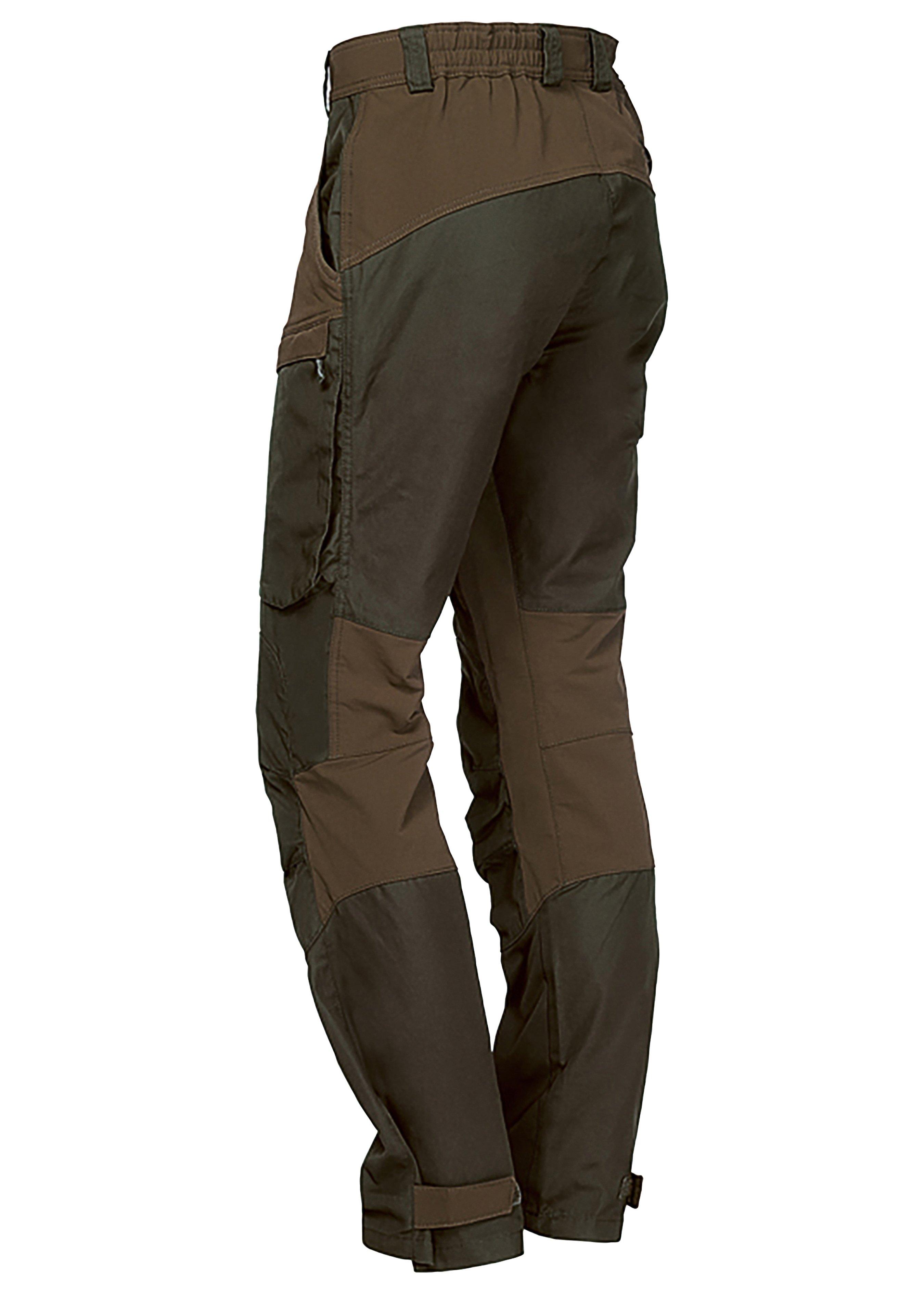 Deerhunter Outdoor- und Jagd-Stretchhose Strike 20722440 1