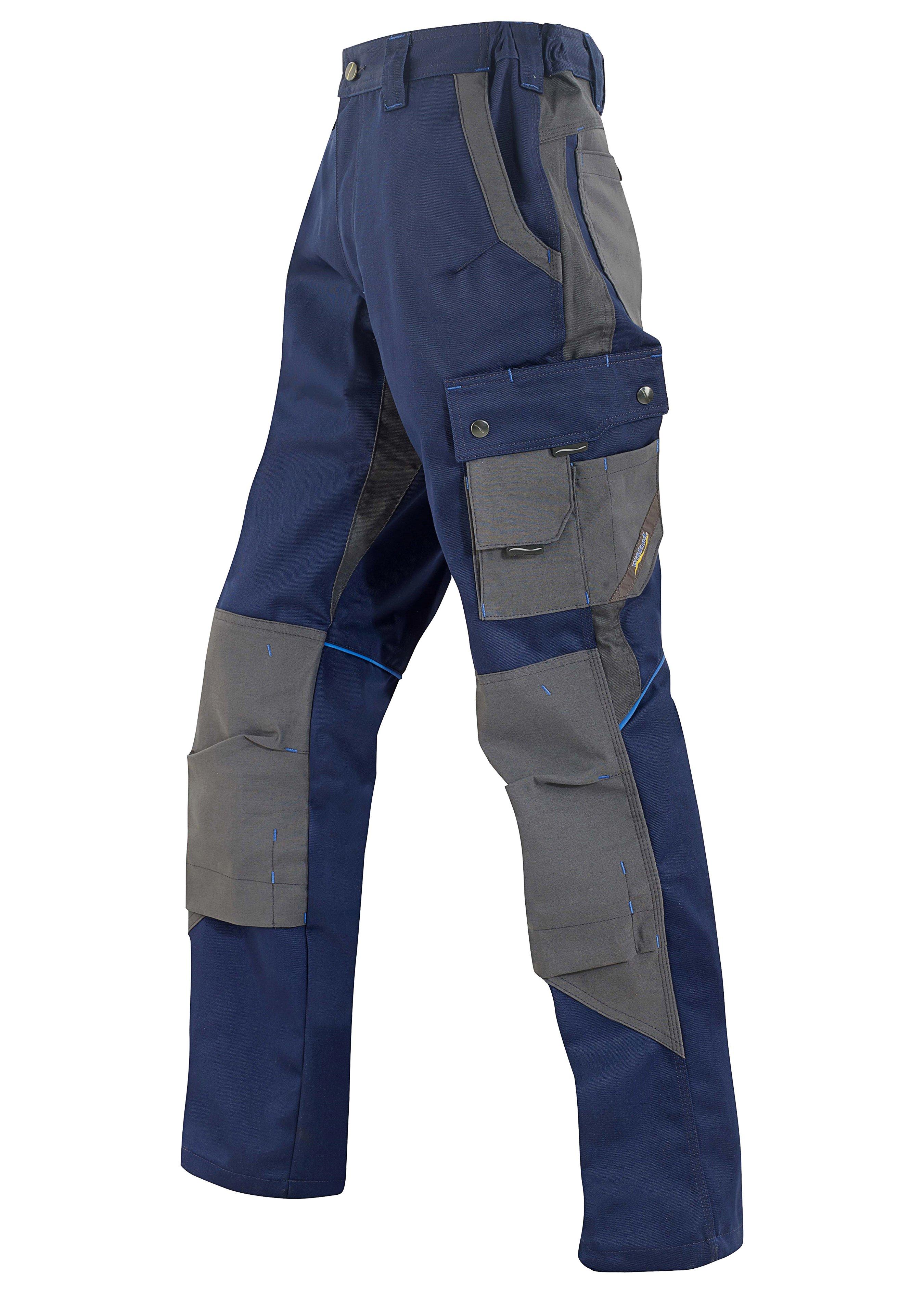 Wikland Handwerkerhose 1824 mit Kniepolstertasche 19723338 1