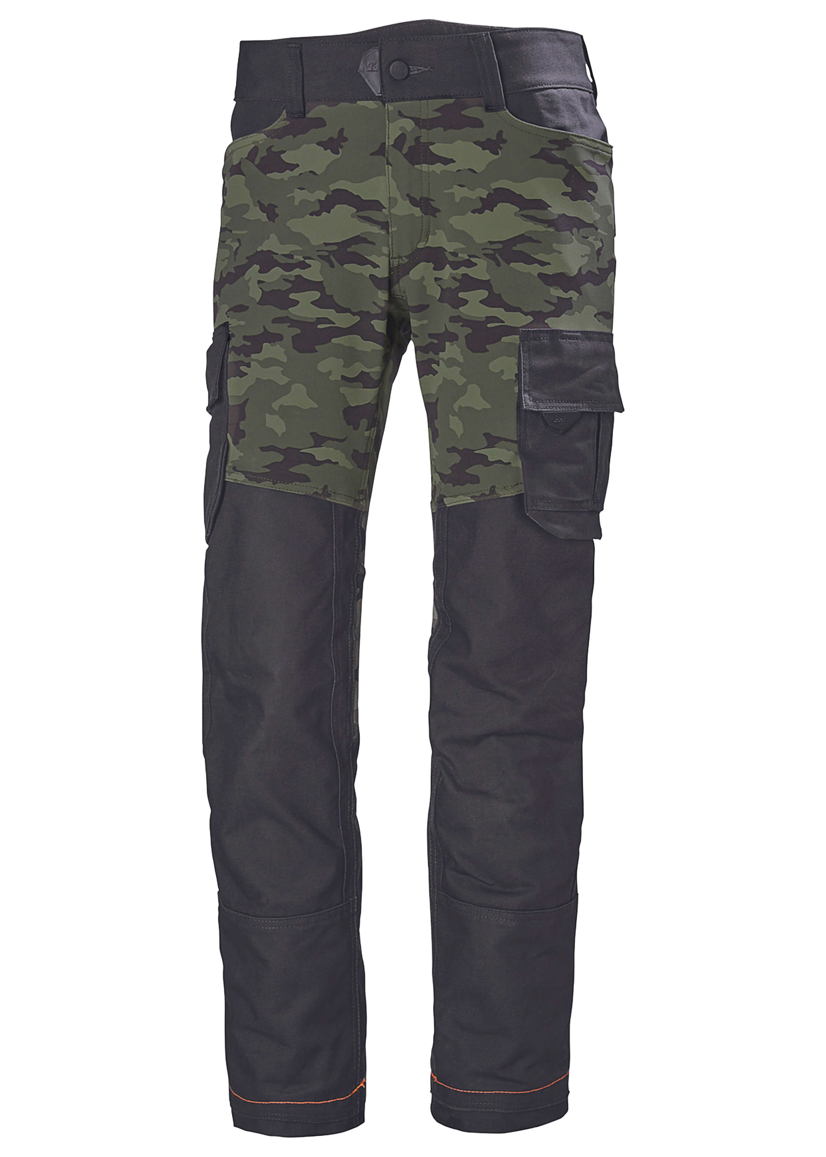 pantalon de travail stretch Chelsea Evolution 26372742 1