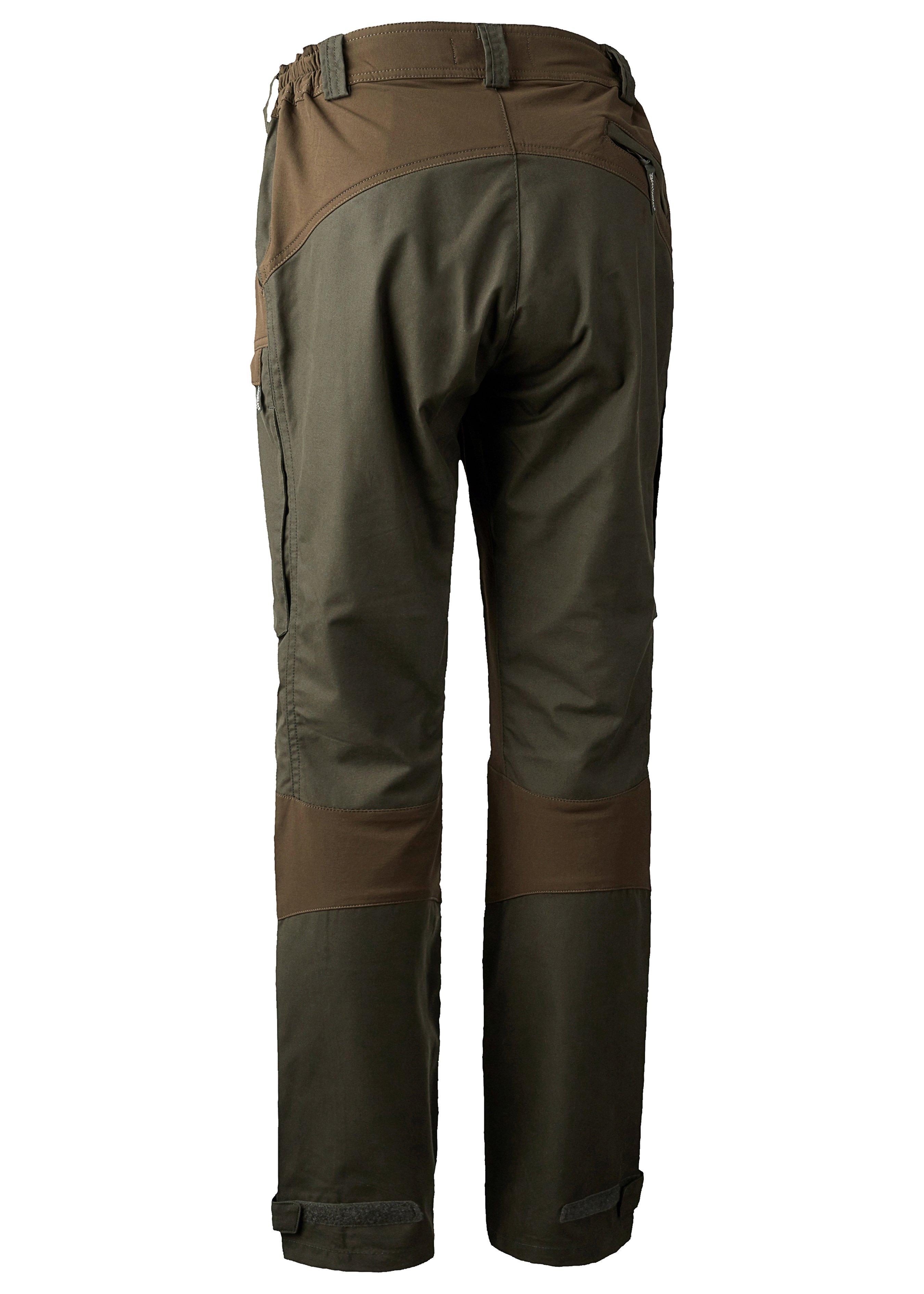 pantalon dames Lady Ann 24112436 2