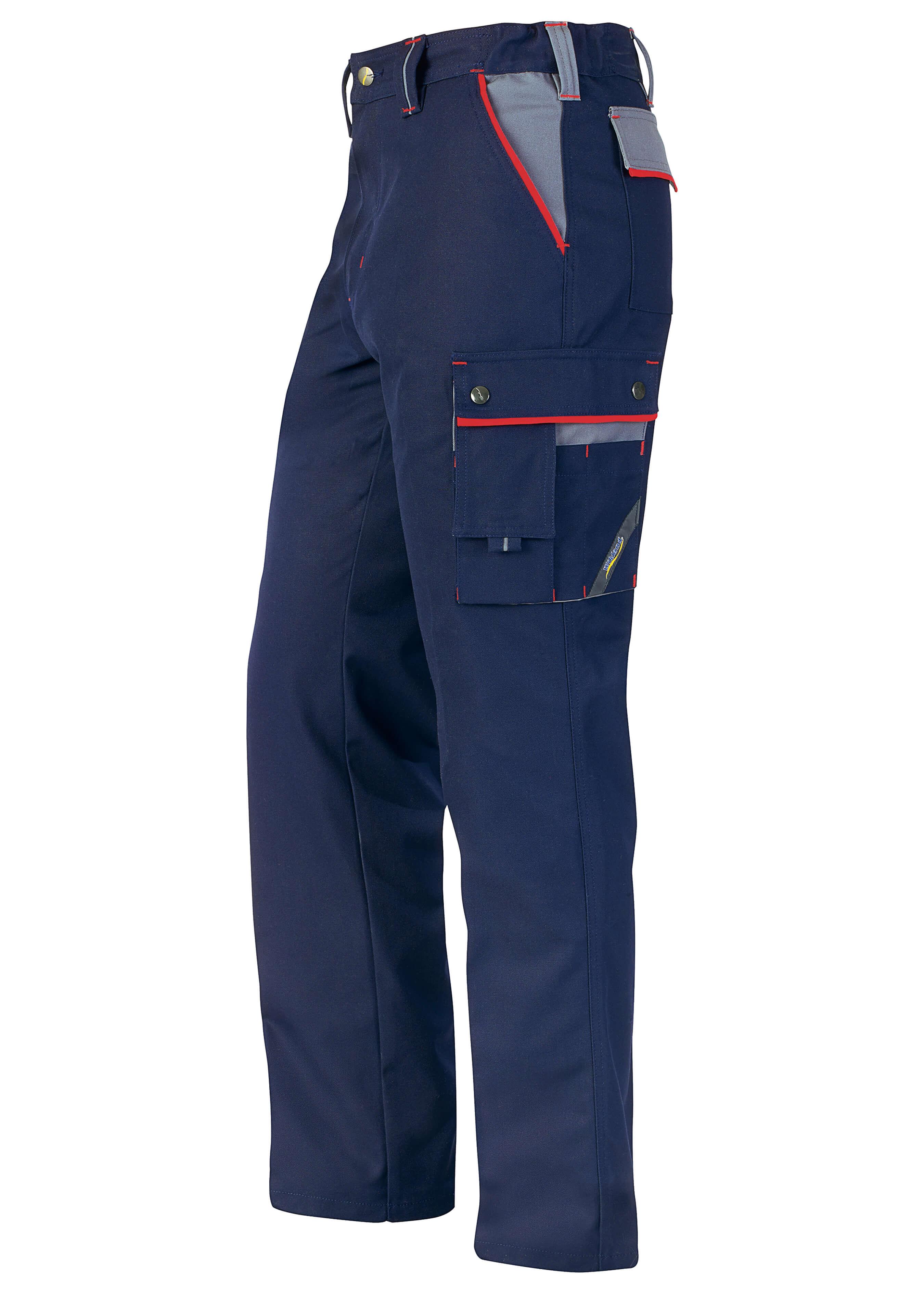 Pantalon de travail 1404 à 3 couleurs 15573338 1