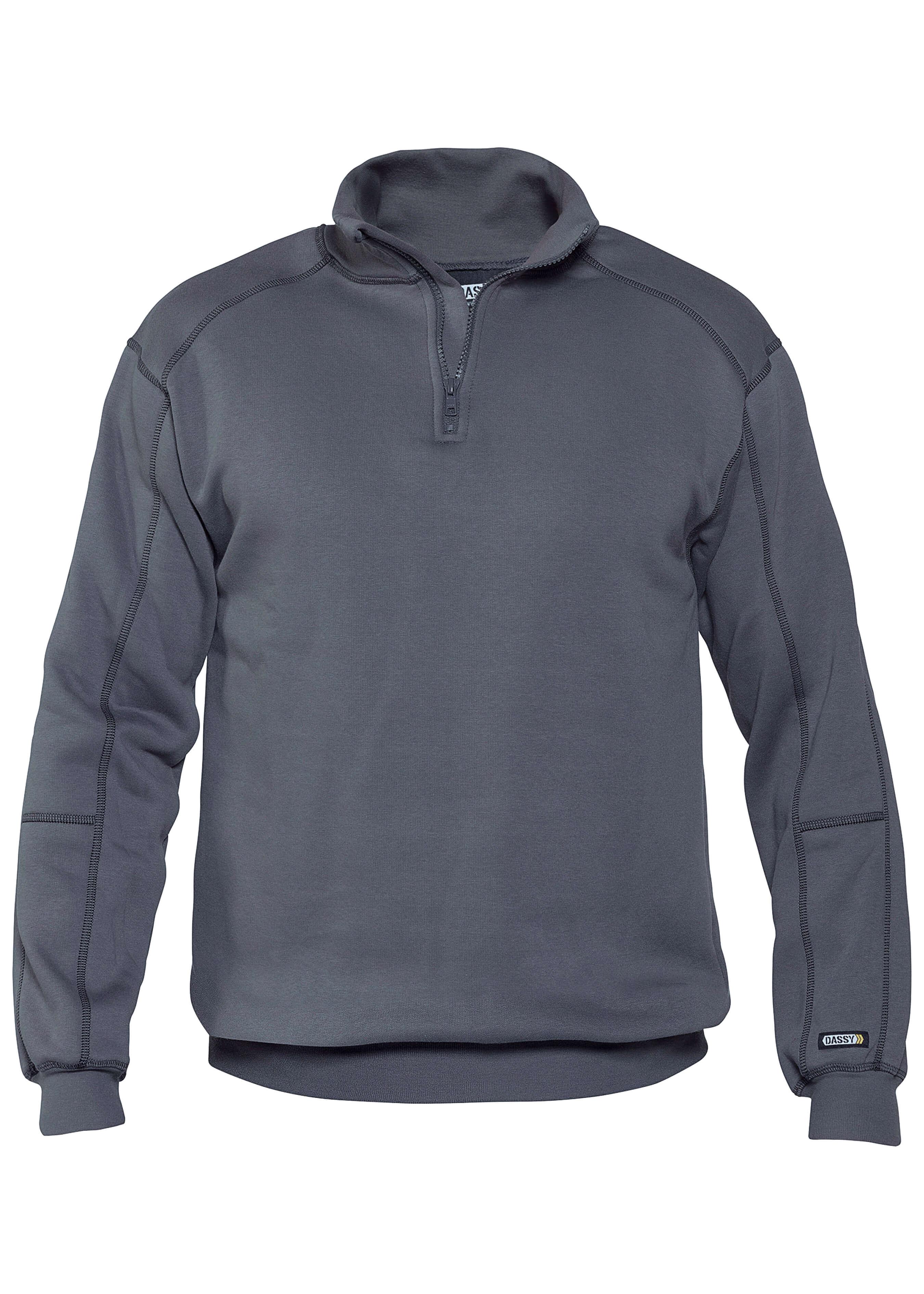 Sweat-shirt Felix 1556114XL 1