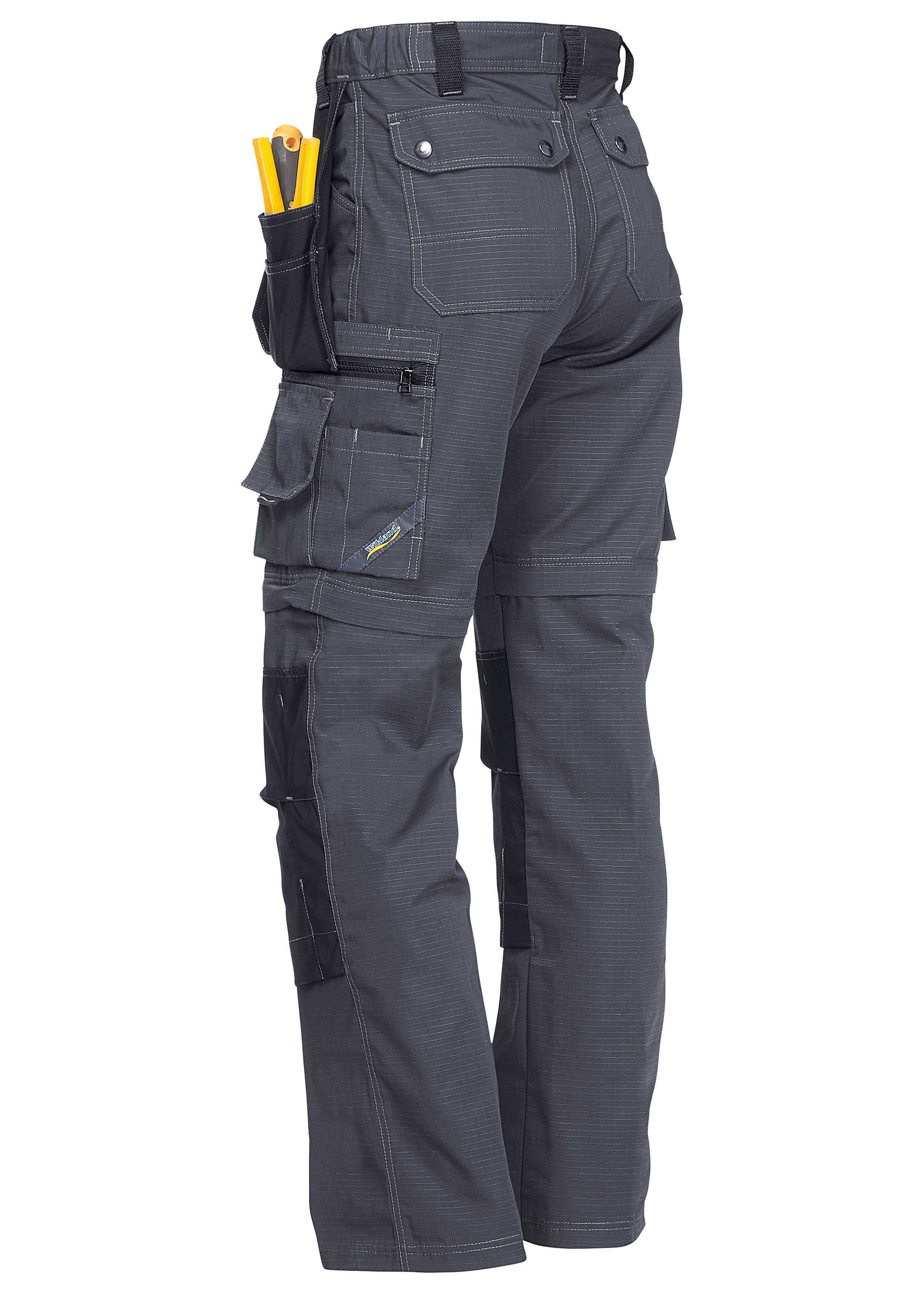 Pantalon de travail 1424 20521238 1