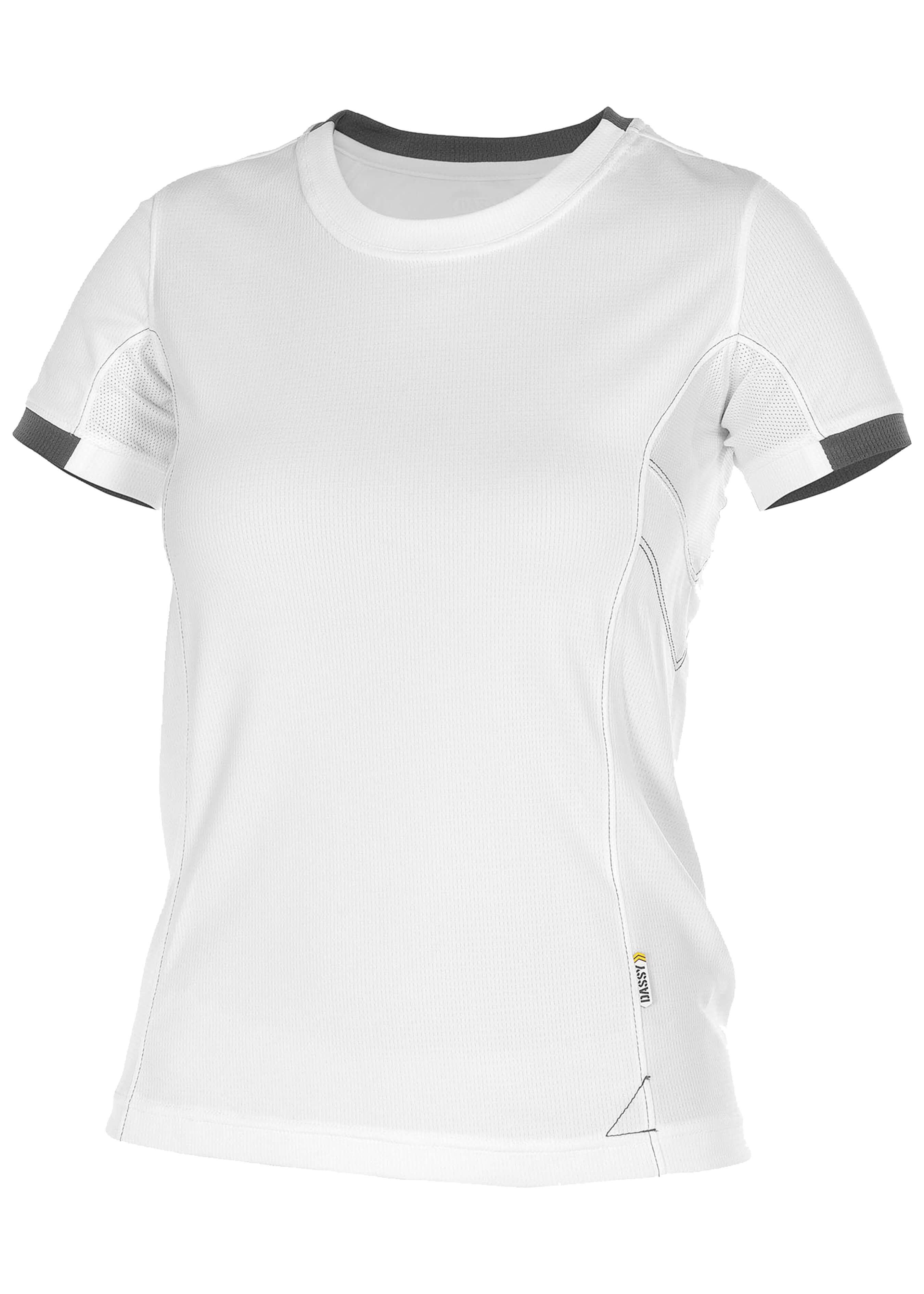 t-shirt pour peinture dames Nexus 256614L 1