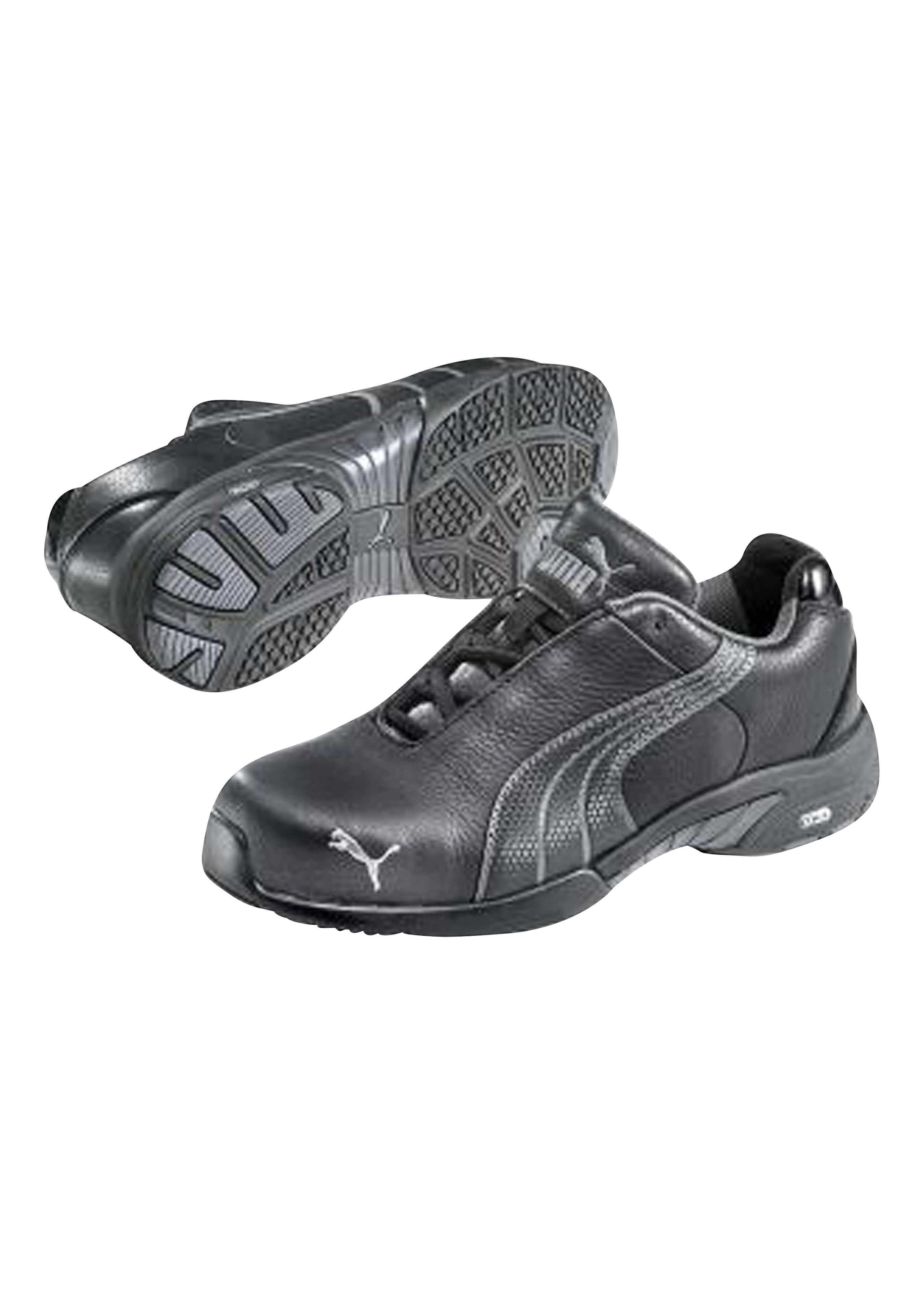 Chaussure de sécurité S3 pour dames L427636 1