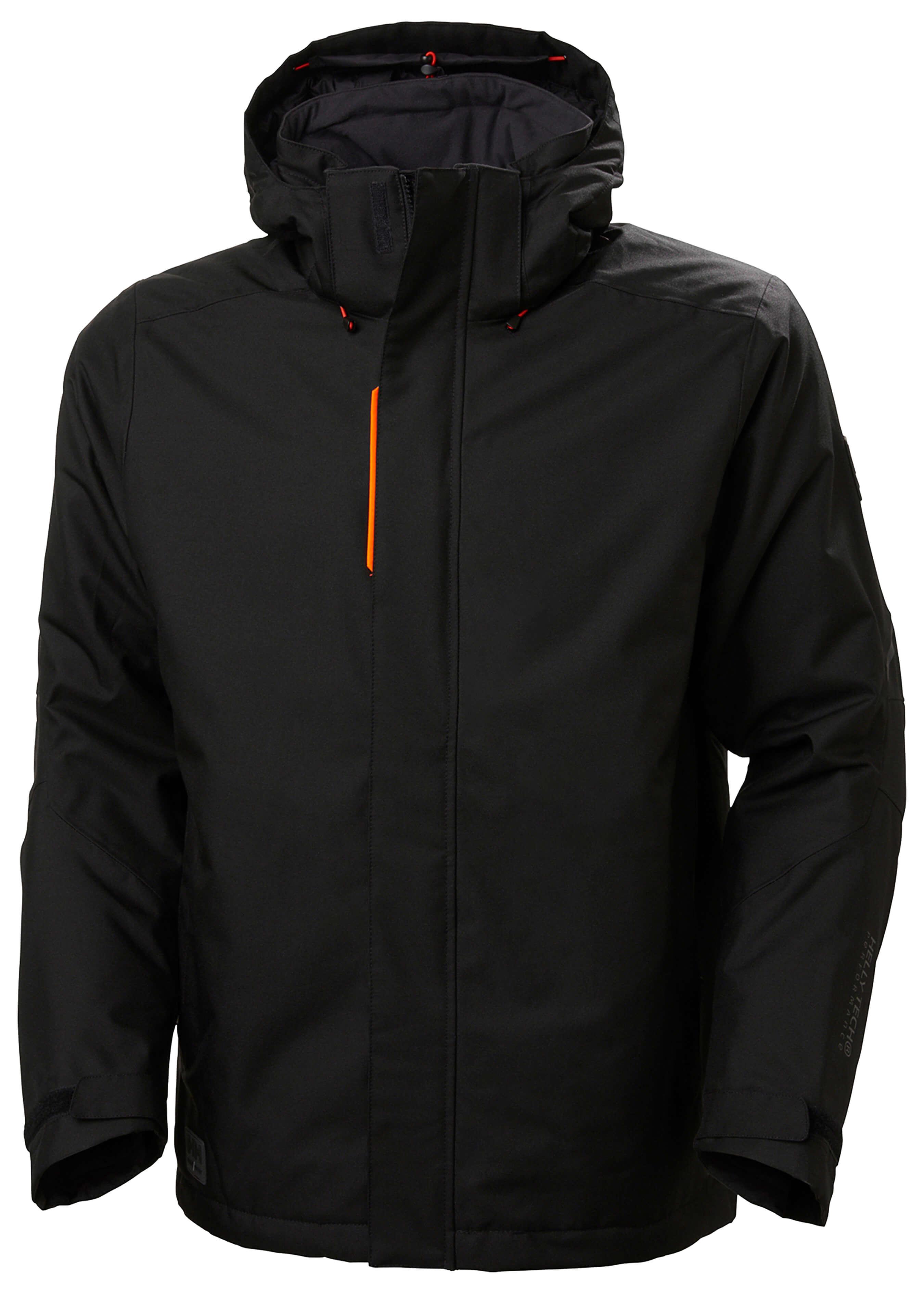 veste d'hiver Kensington Primaloft® 263410L 1