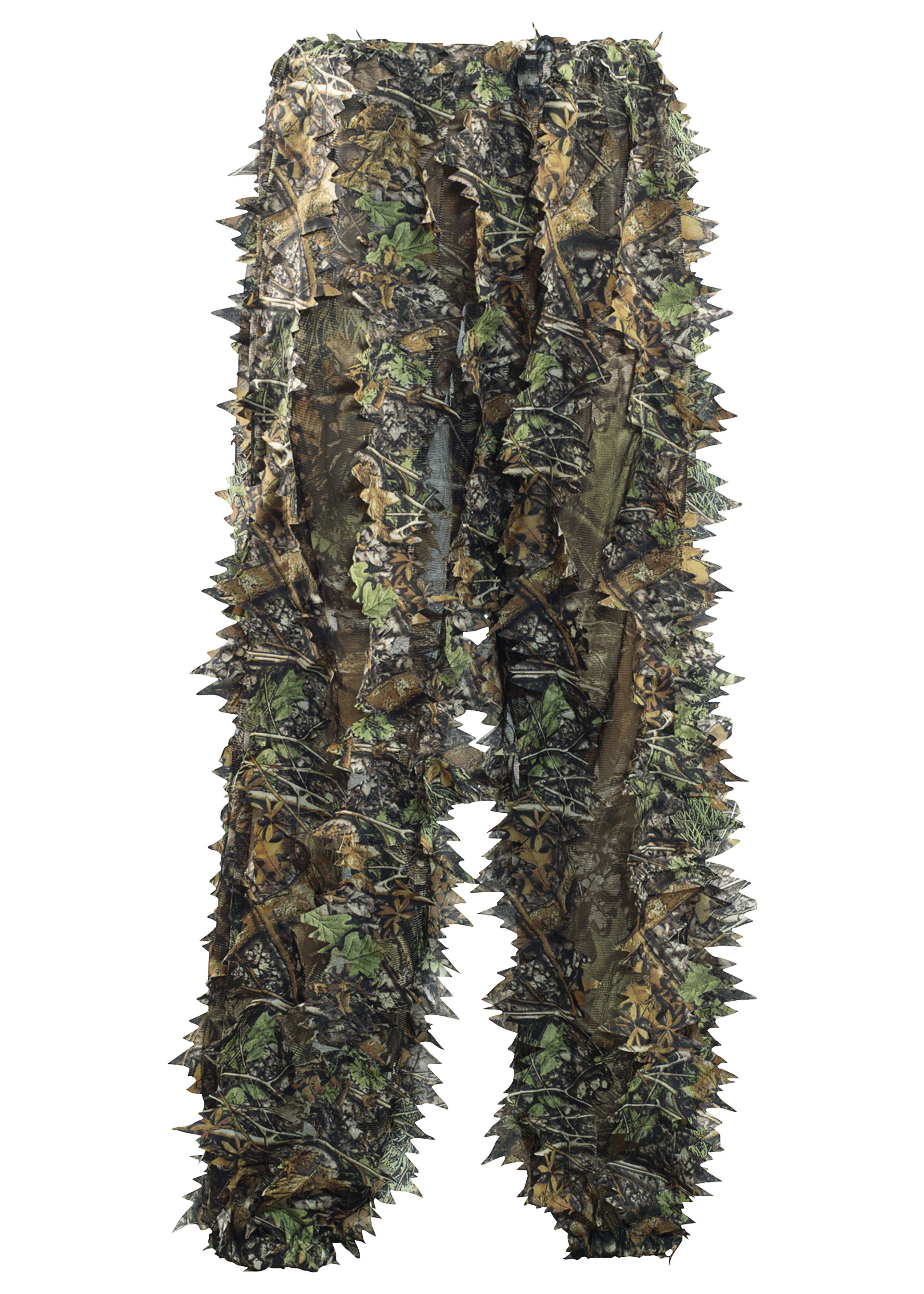 Ensemble de chasse 3D Camouflage 171727L 3