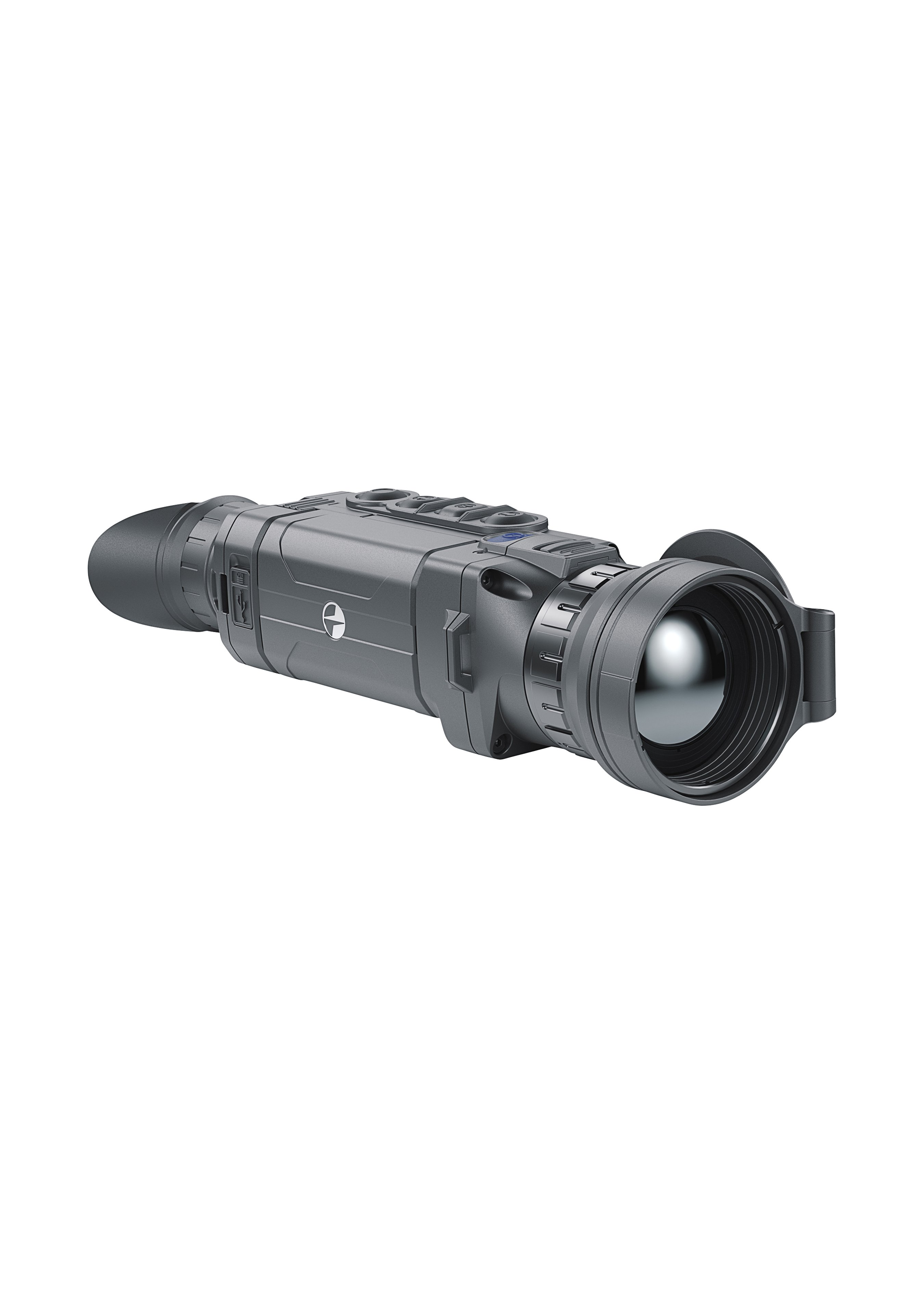 Pulsar Wärmebildkamera Helion-2 XQ50F 199810 1