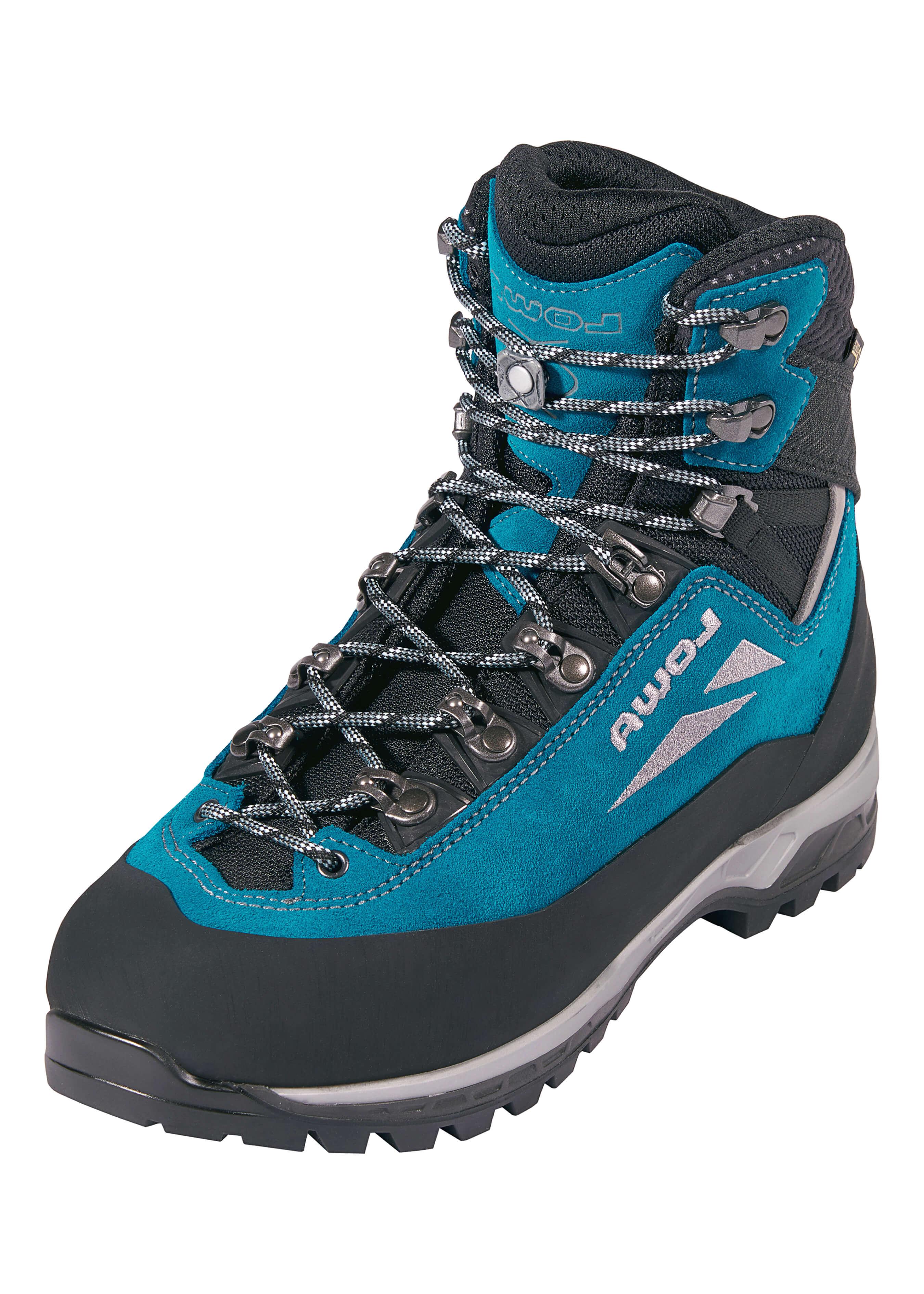 Chaussure alpine de randonnée dames Cevedale Evo 4213474 1