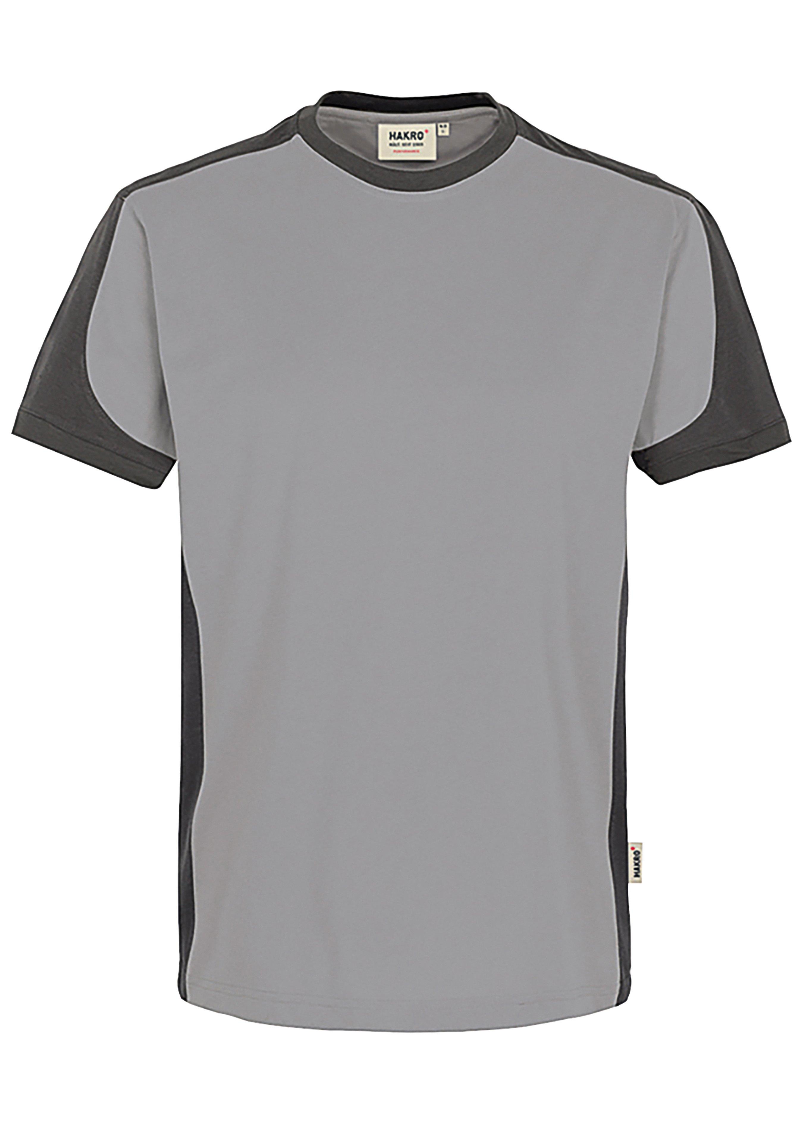 Hakro T-Shirt in 6 Farben 219011L 1