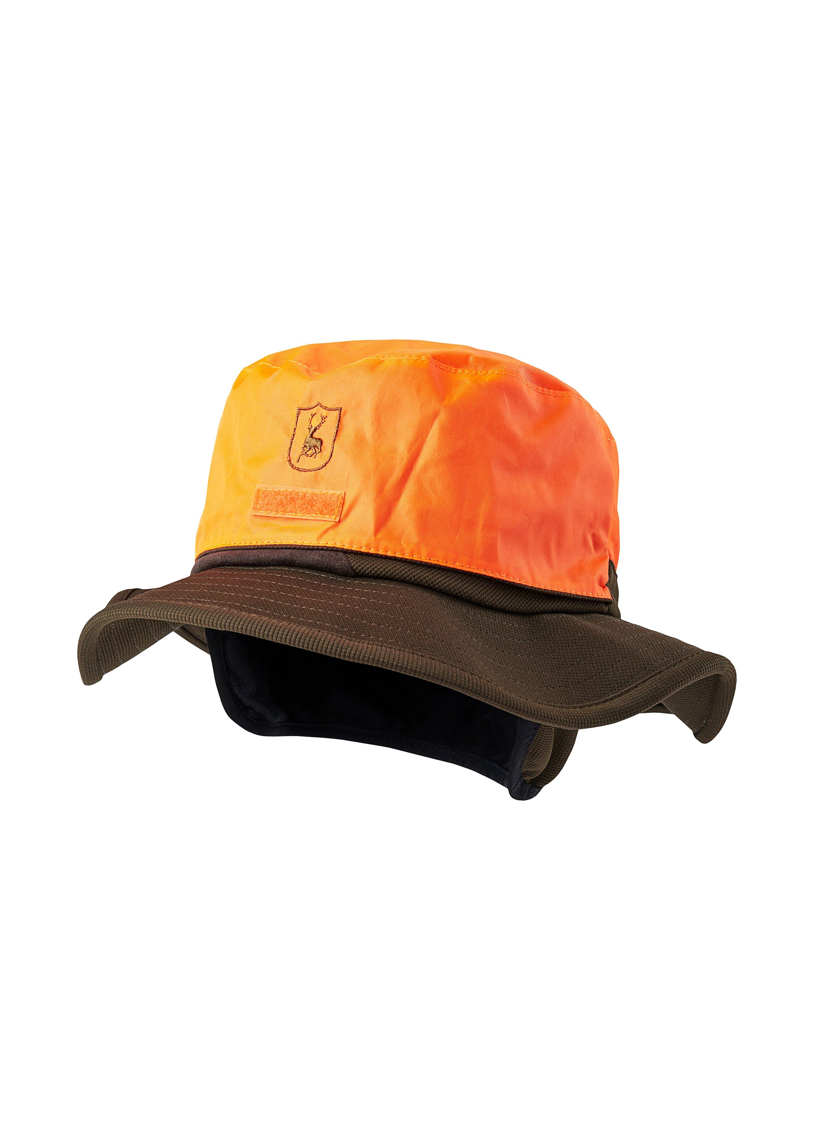 Deerhunter Jagdhut Muflon Safety reversibel 24084056 2