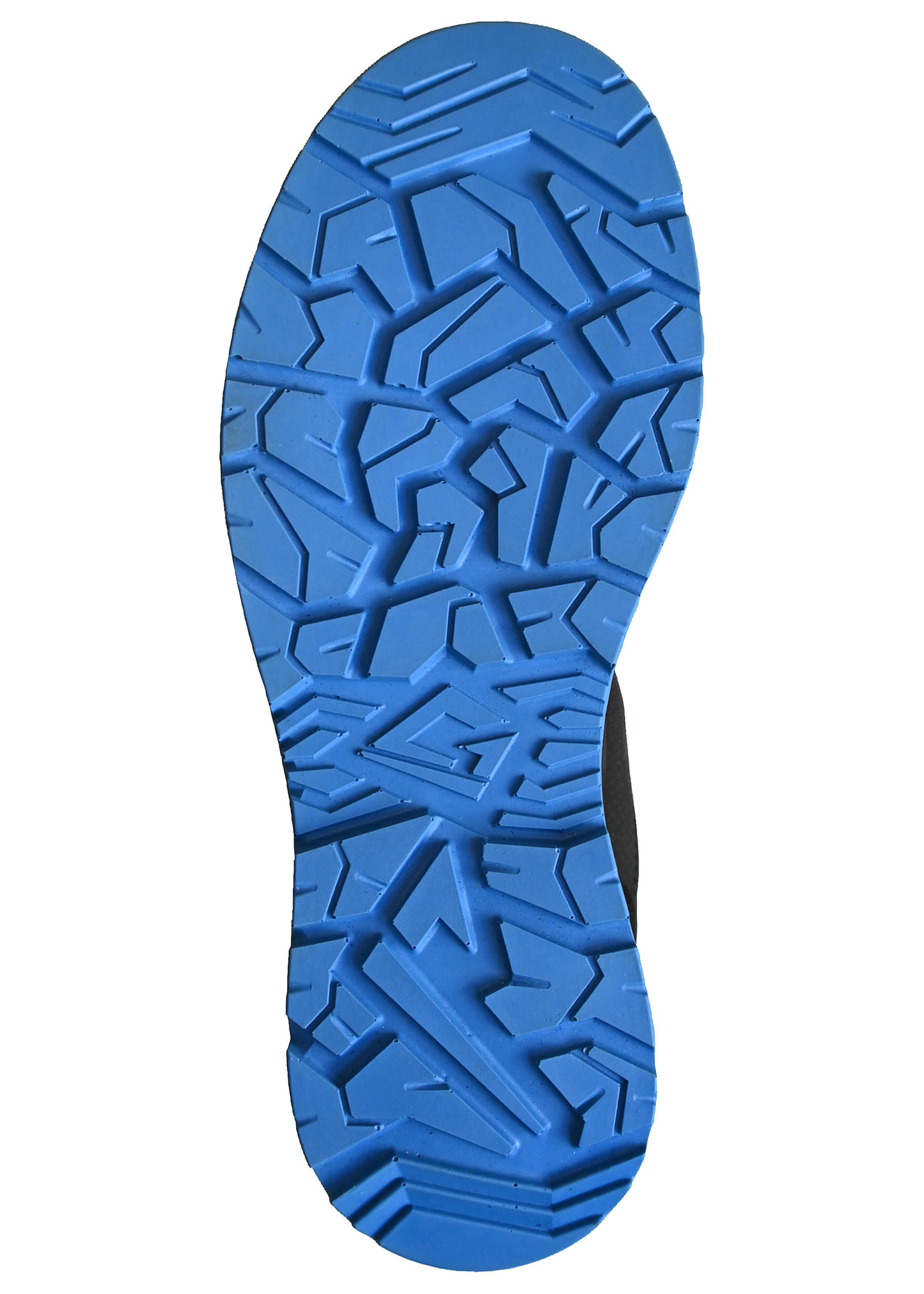 Chaussure de sécurité S3 basse Gotham Max Lite Tech 42841038 2