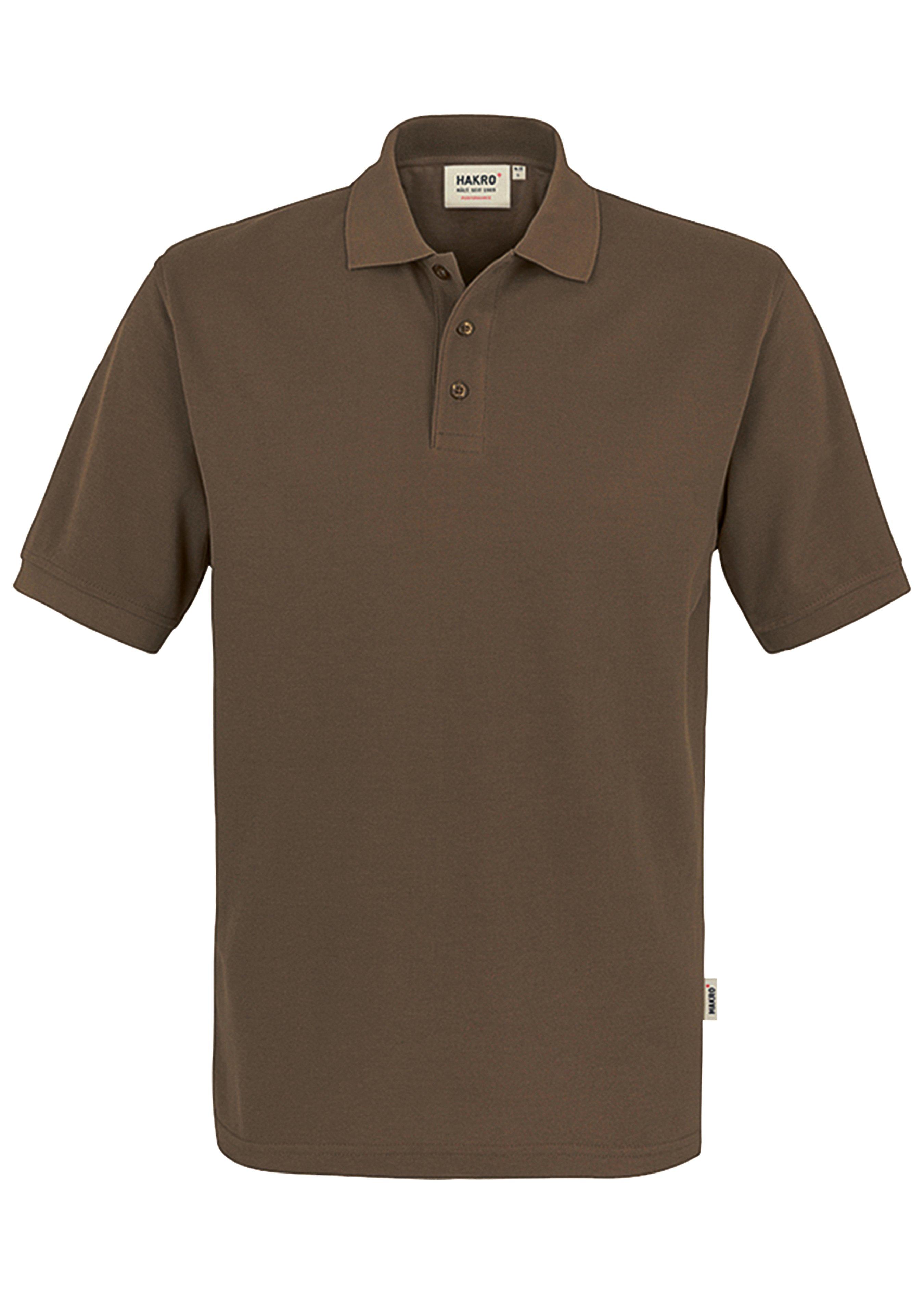 Hakro Strapazierfähiges Poloshirt in 9 Farben 2001404XL 1
