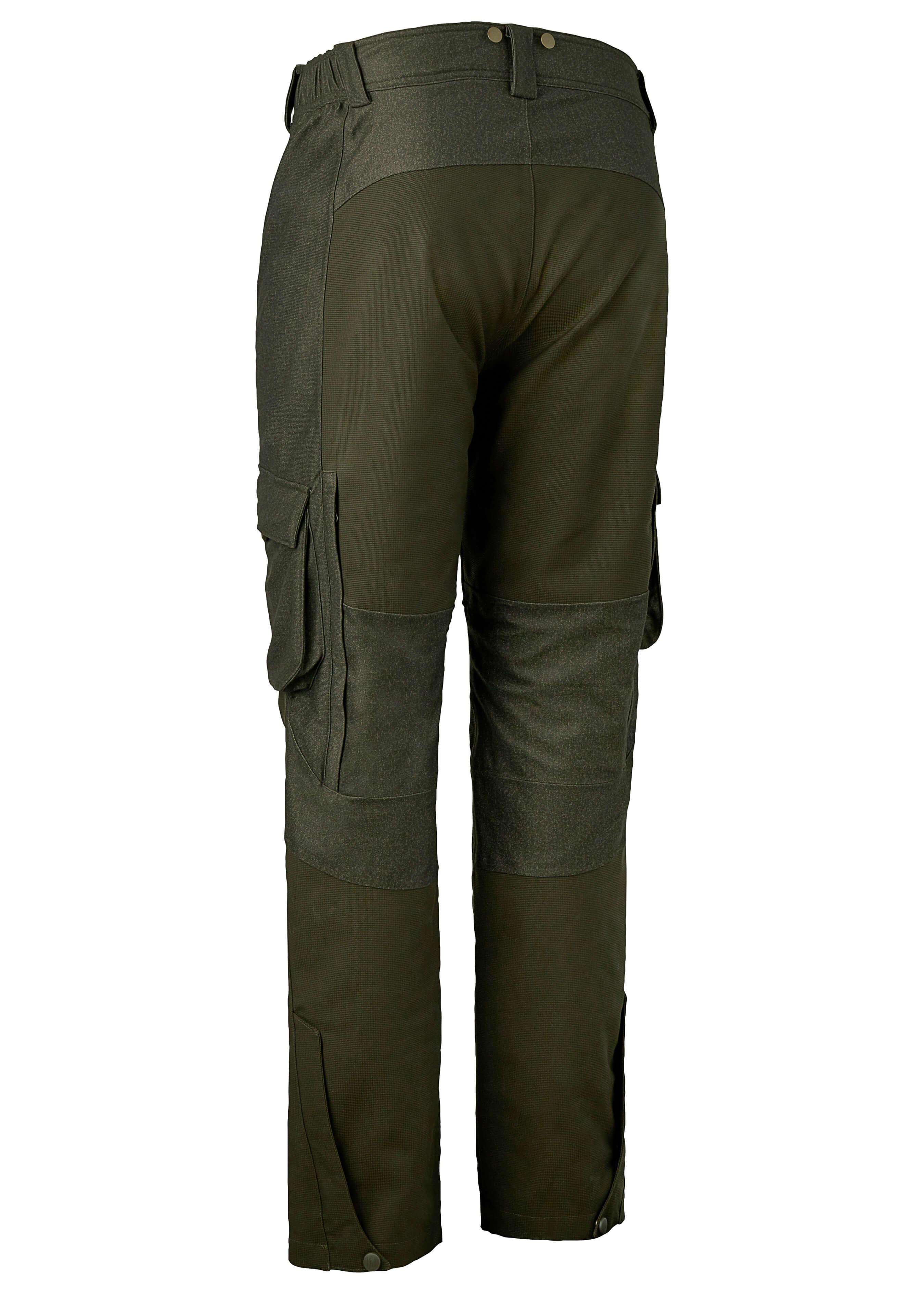 Deerhunter Stretch-Jagdhose Ram 26112442 2