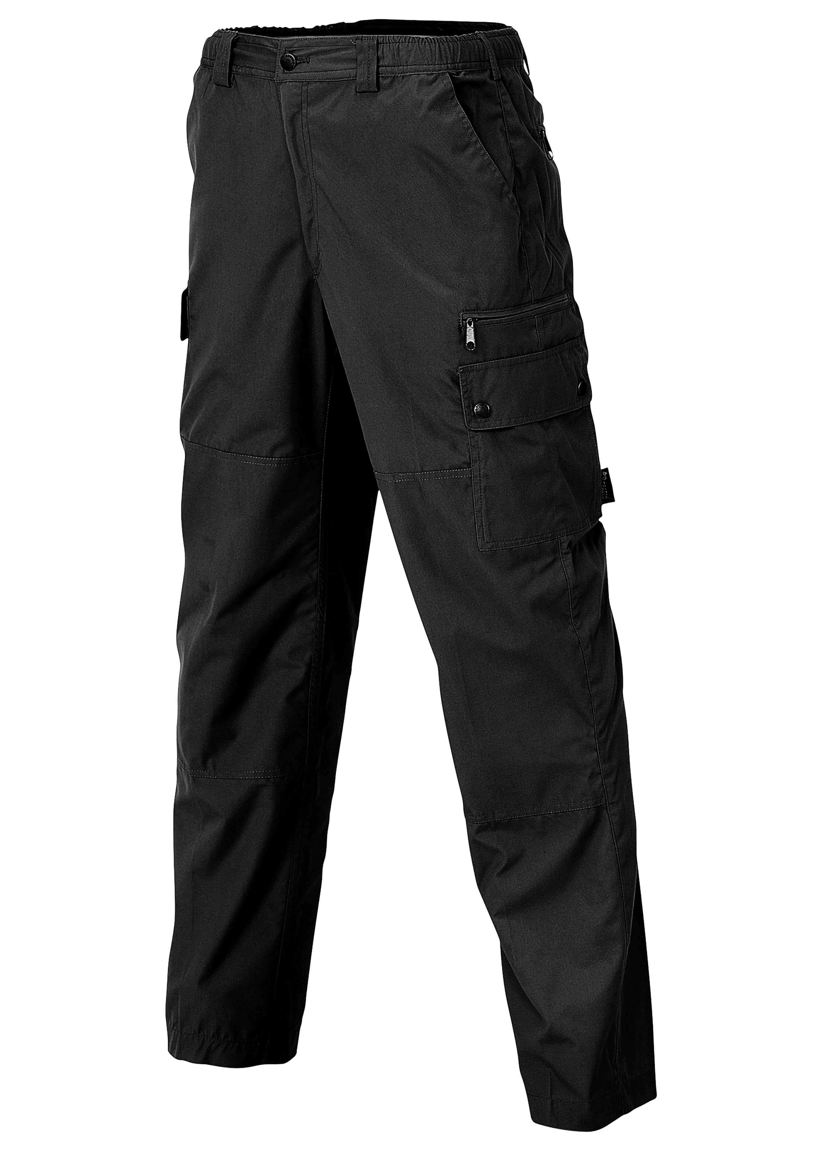 Pantalon thermo polyvalent Wildmark (9080) 28201046 1