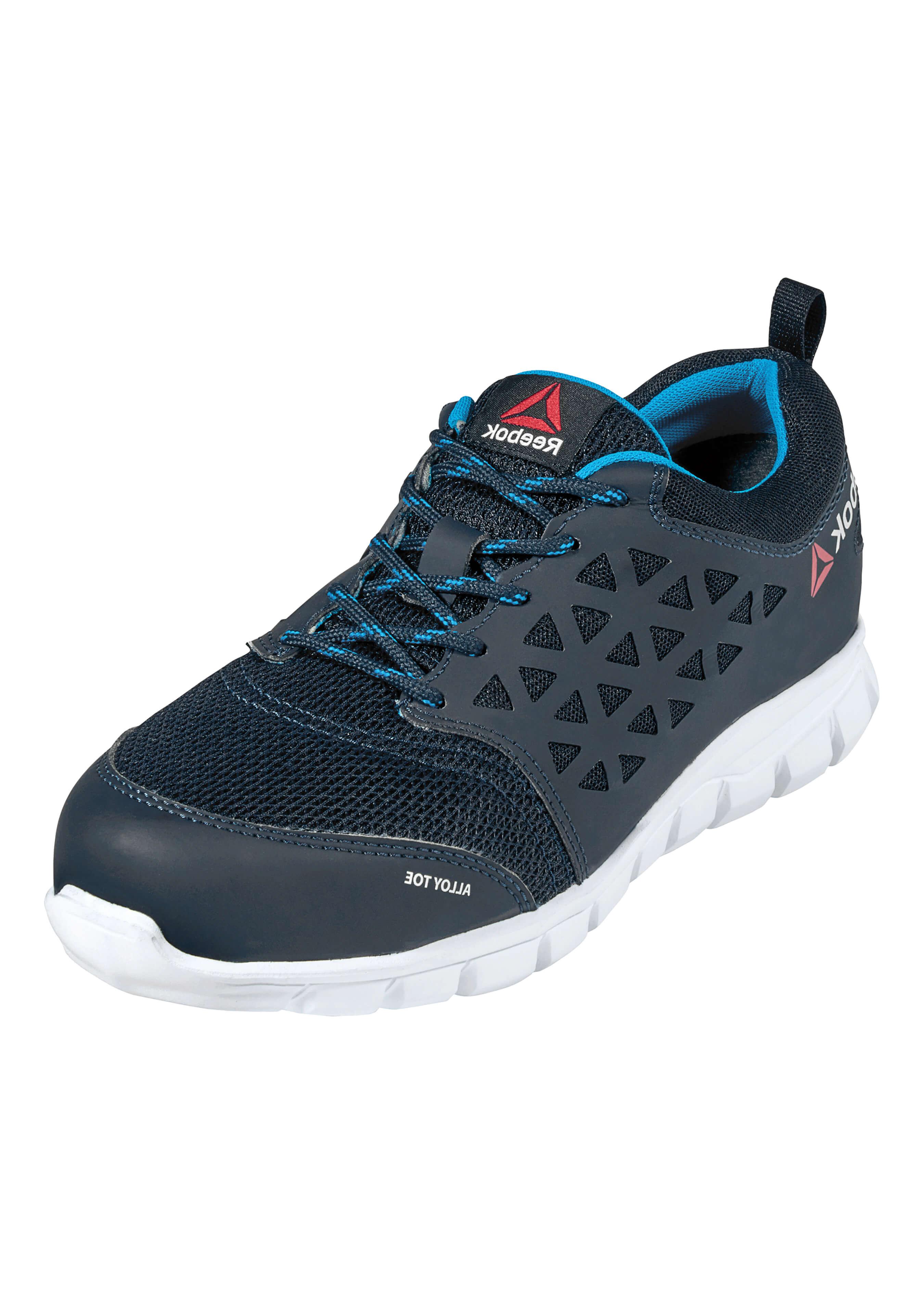 chaussure de sécurité dames Yale S1P 42143336 1