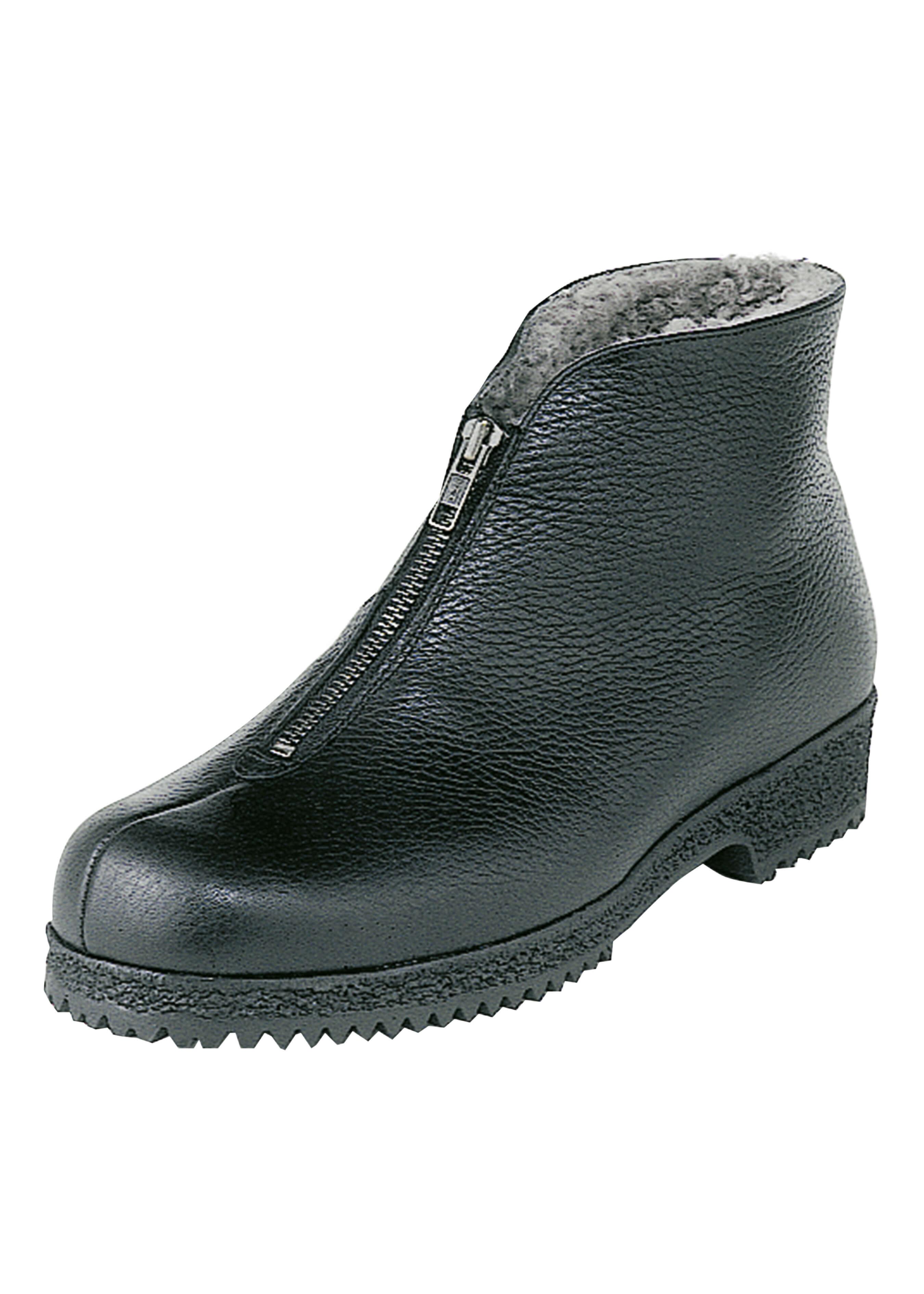Chaussure après-ski L411239 1