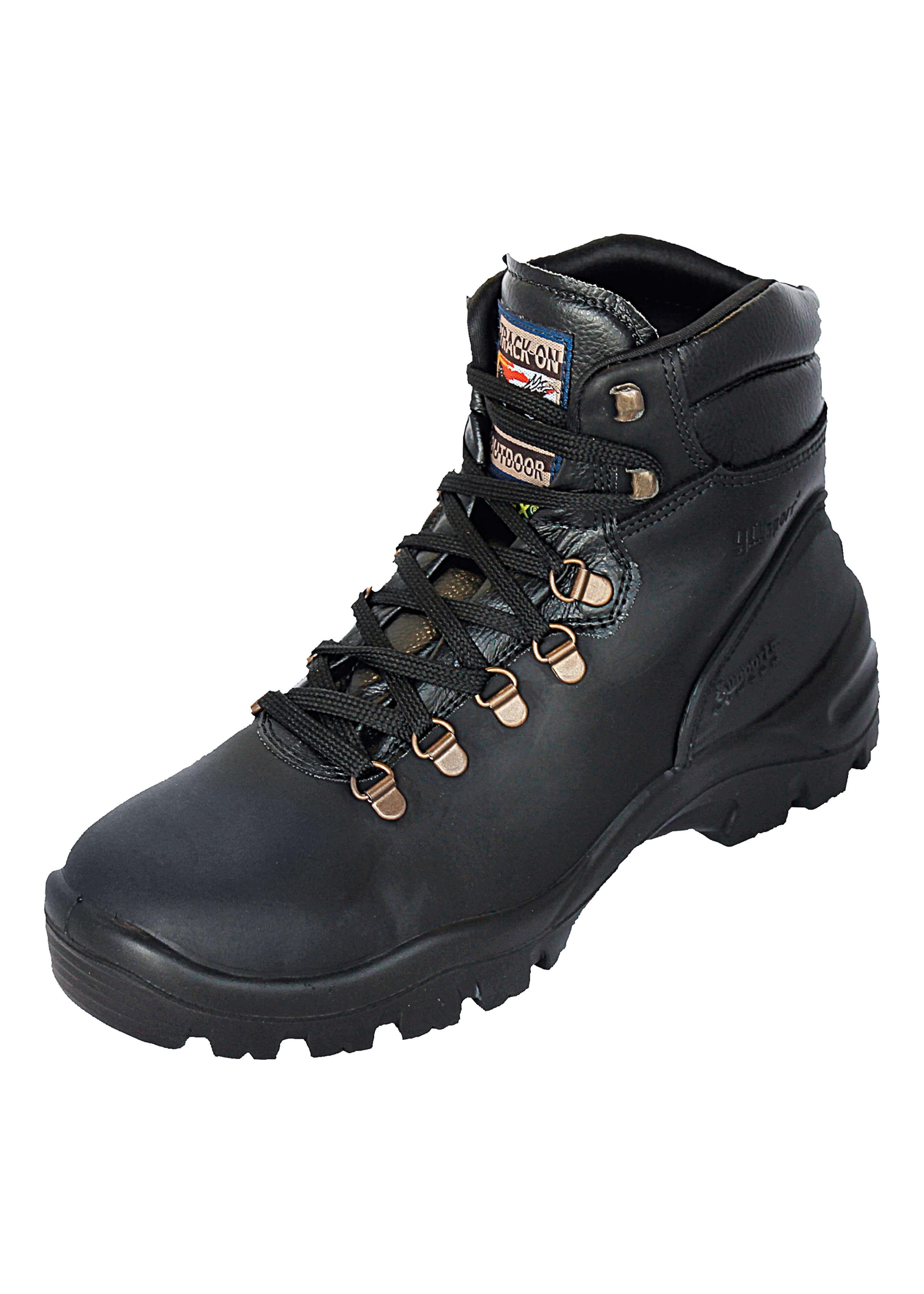 Chaussure de trekking légère L464836 1