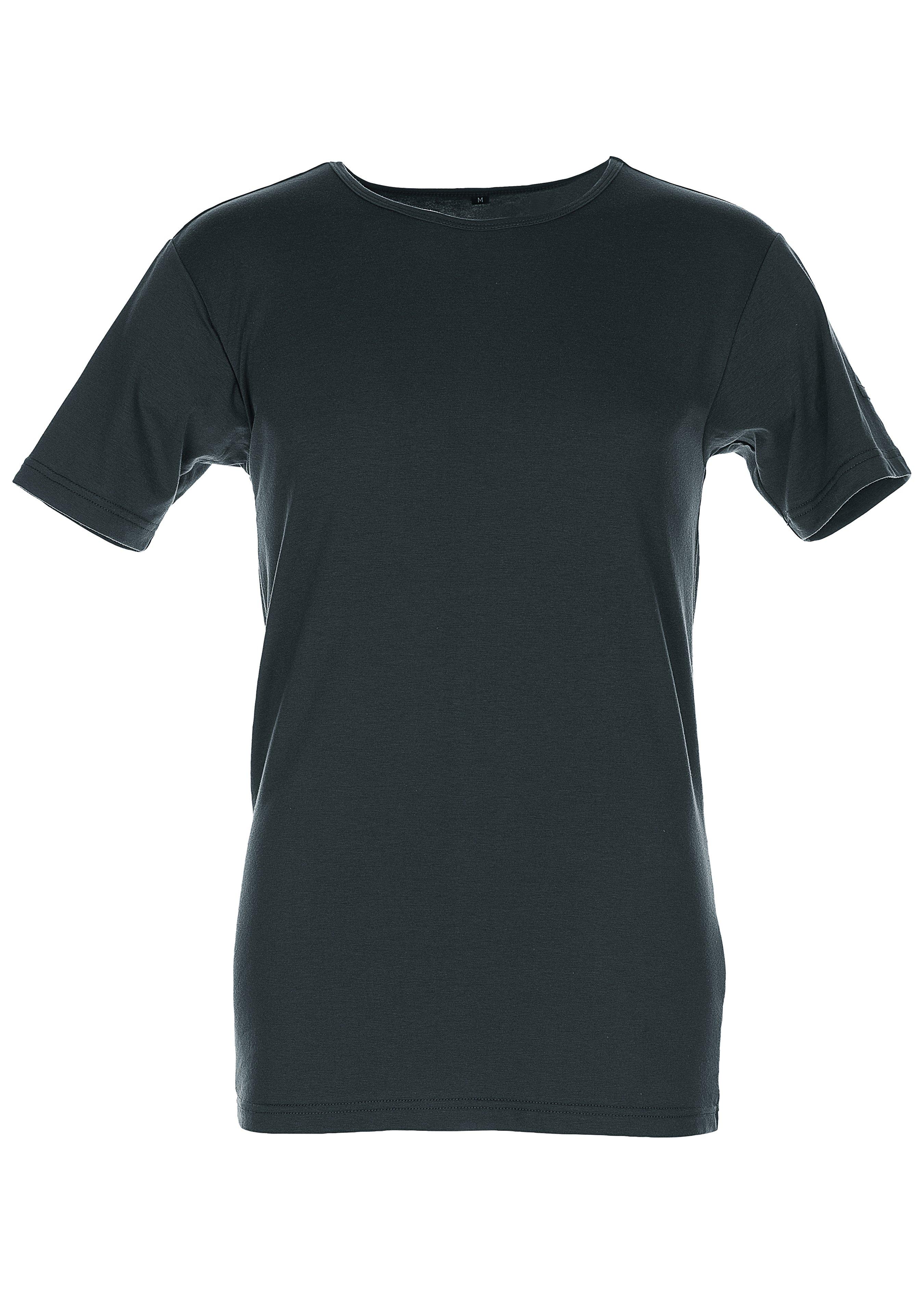 Shirt fonctionnel thermiques 221412L 1