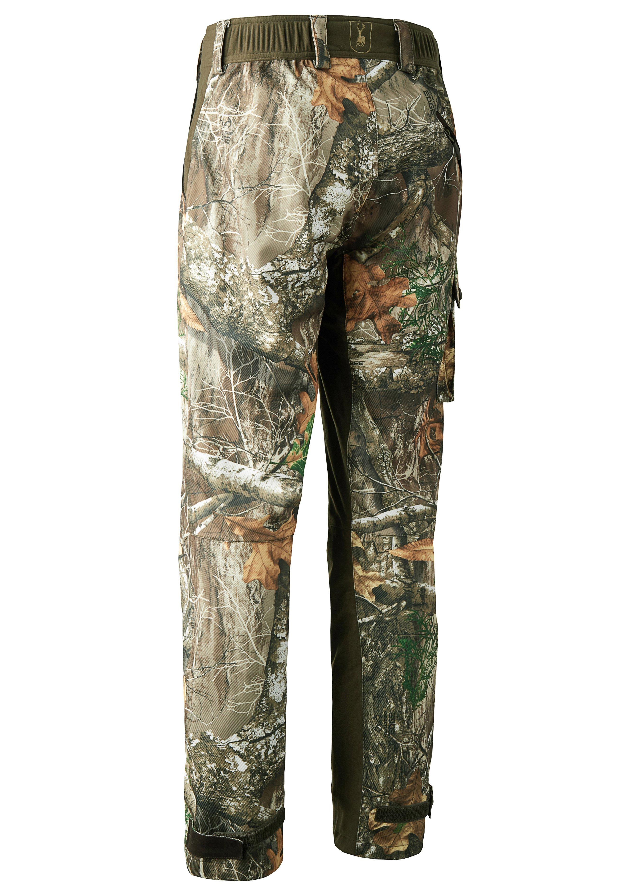 Pantalon de chasse Muflon légère Realtree 22122742 2