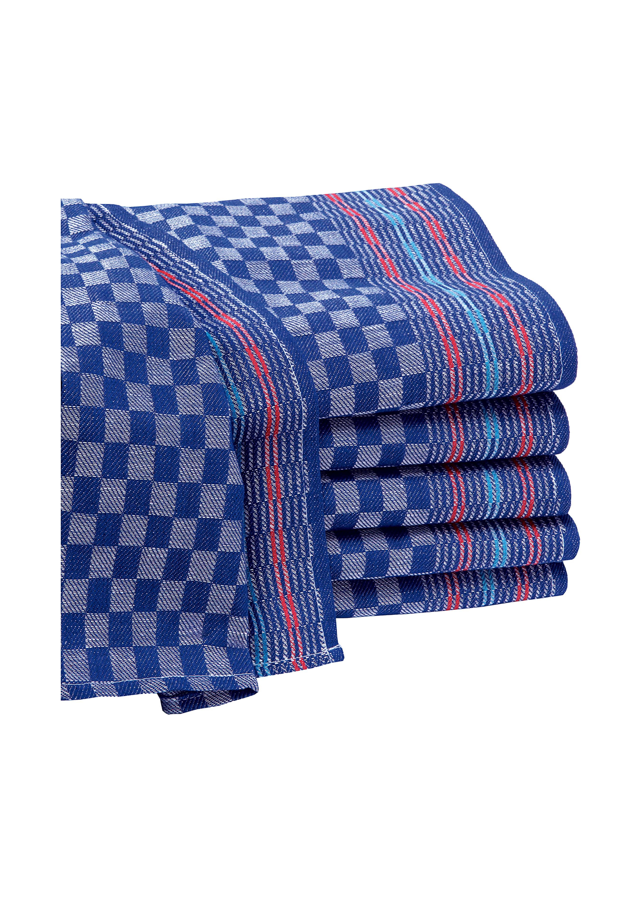Essuie-mains en mi-fil L18026 1