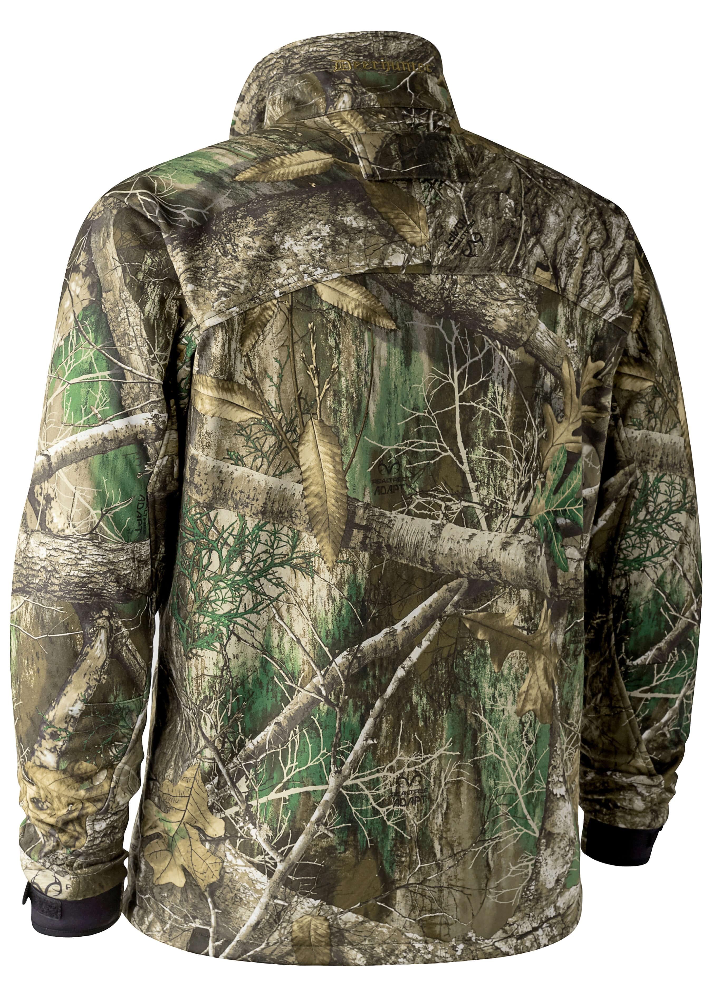 veste de chasse Approach Realtree 26072748 2