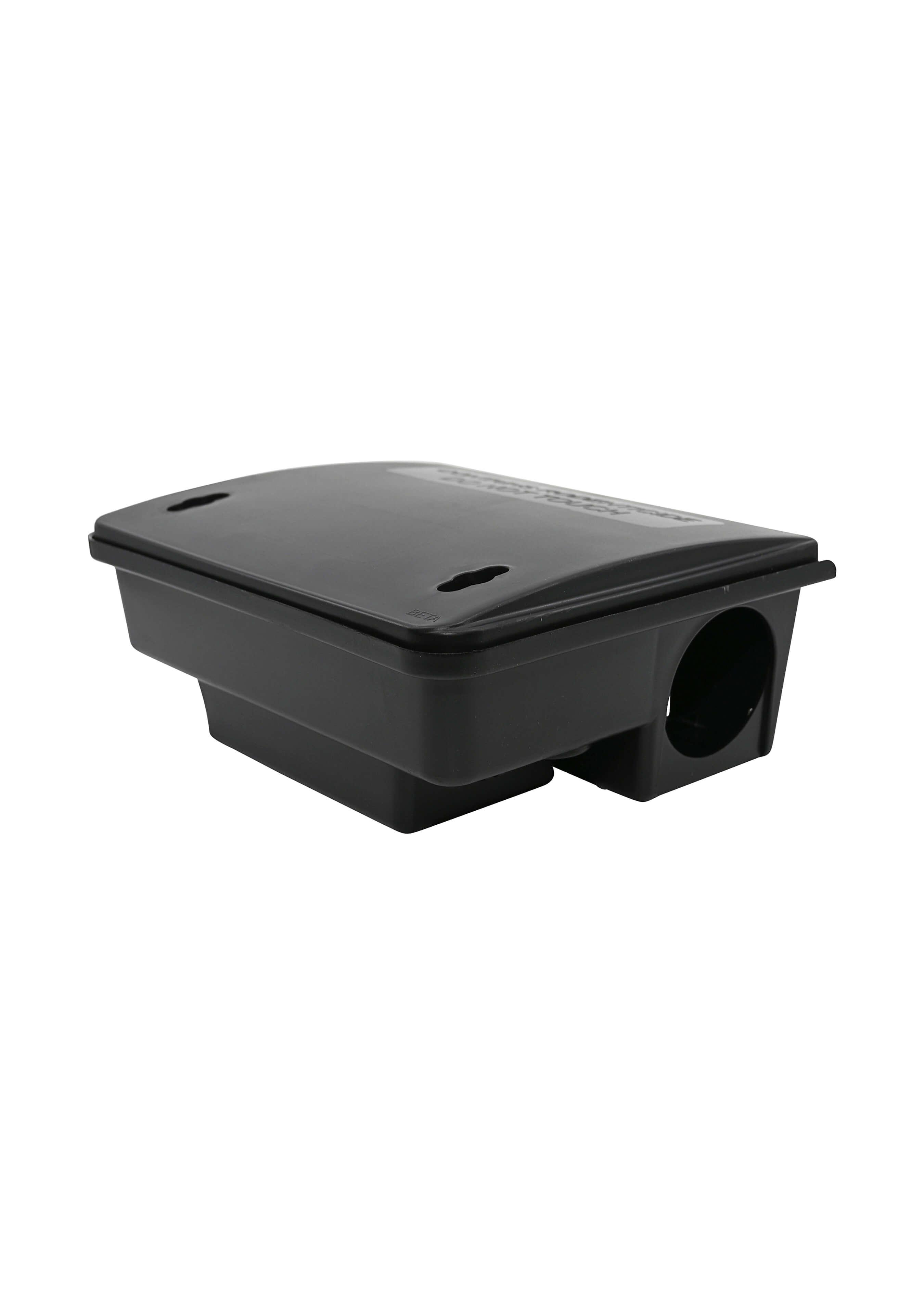 Abschliessbare Köder-Box L1151 1