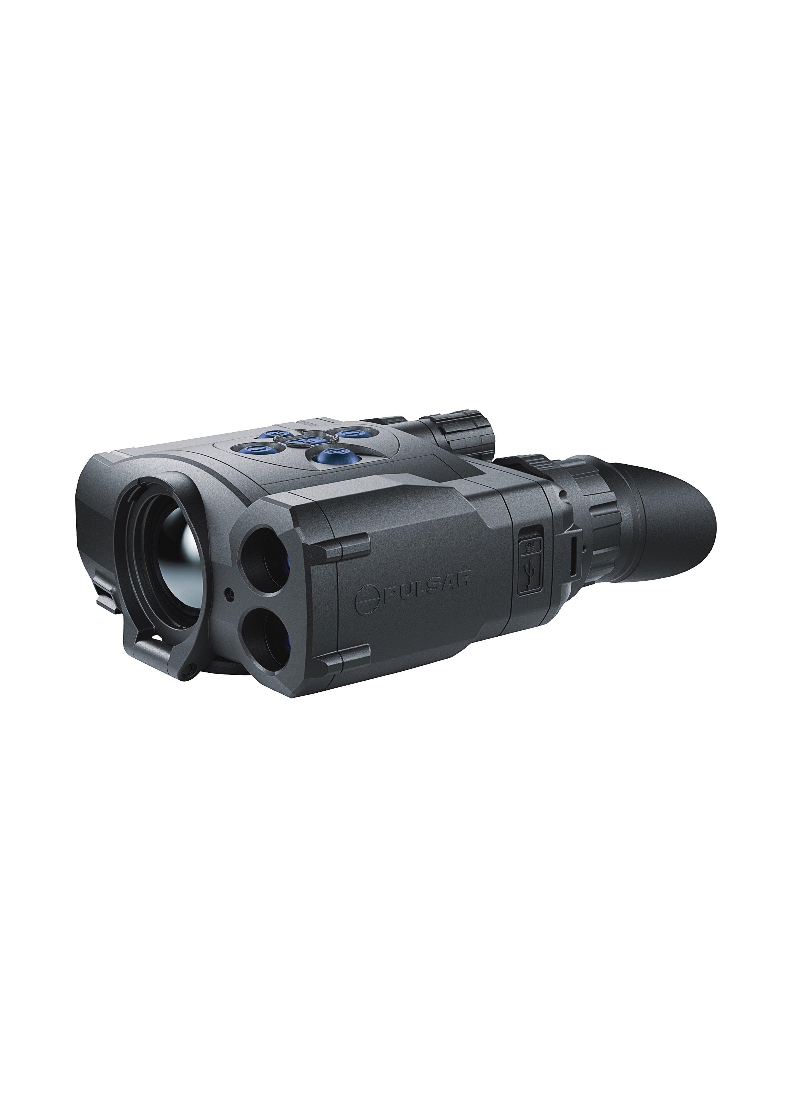 Caméra thermique Accolade-2 LRF XP50 244810 1