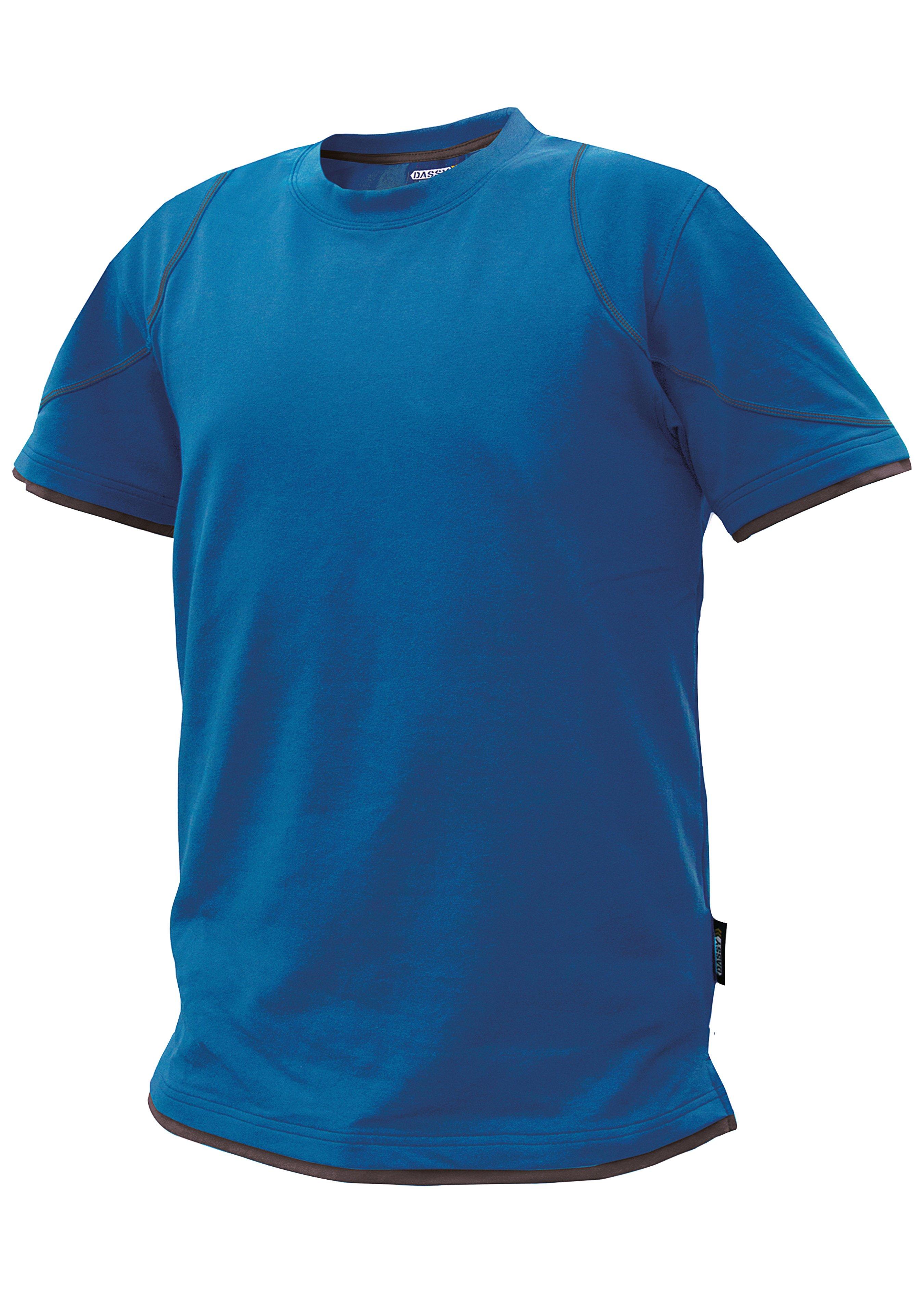 T-shirt Kinetic 2342324XL 1