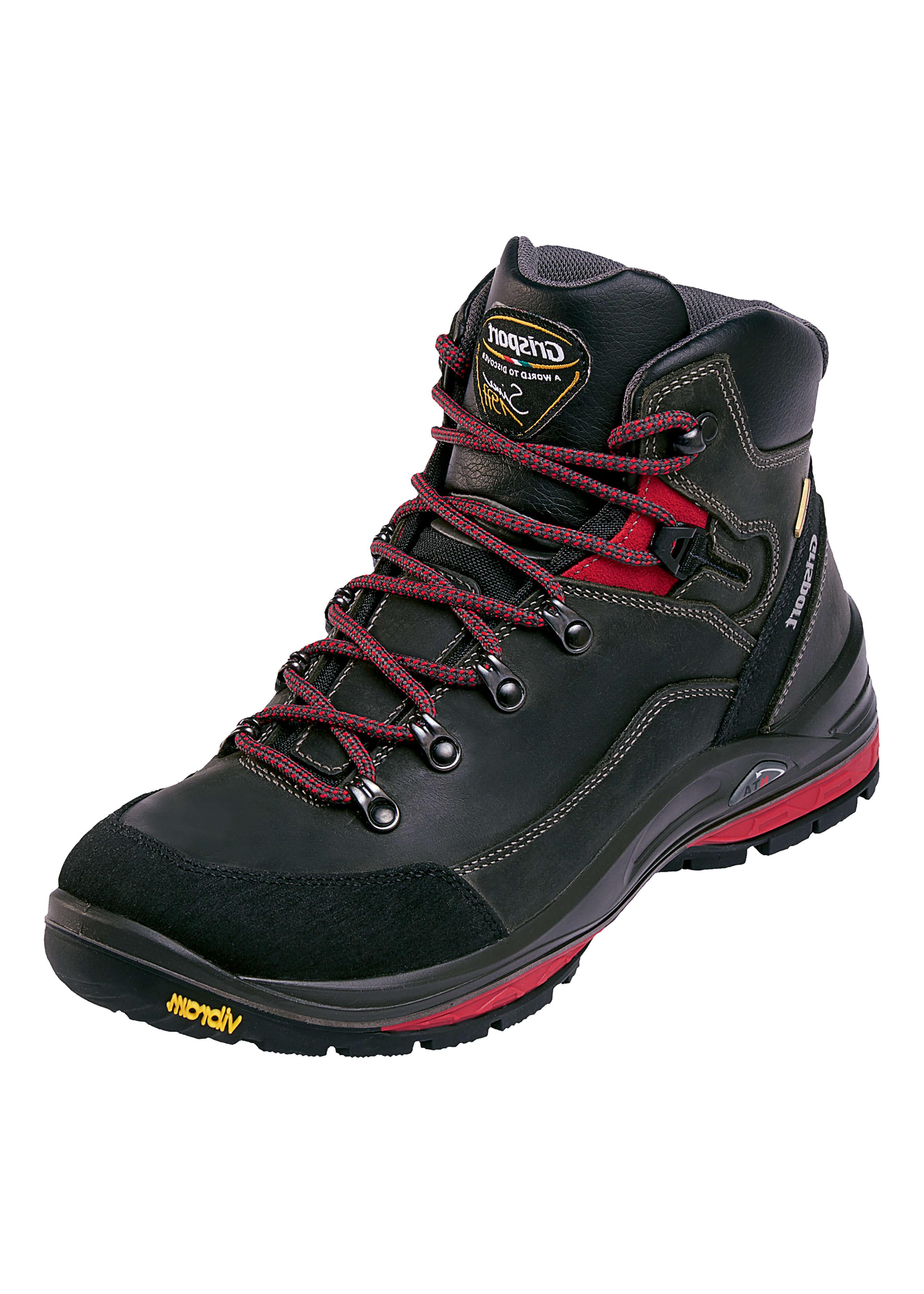 Chaussure de travail  trekking Dakar 41341236 1