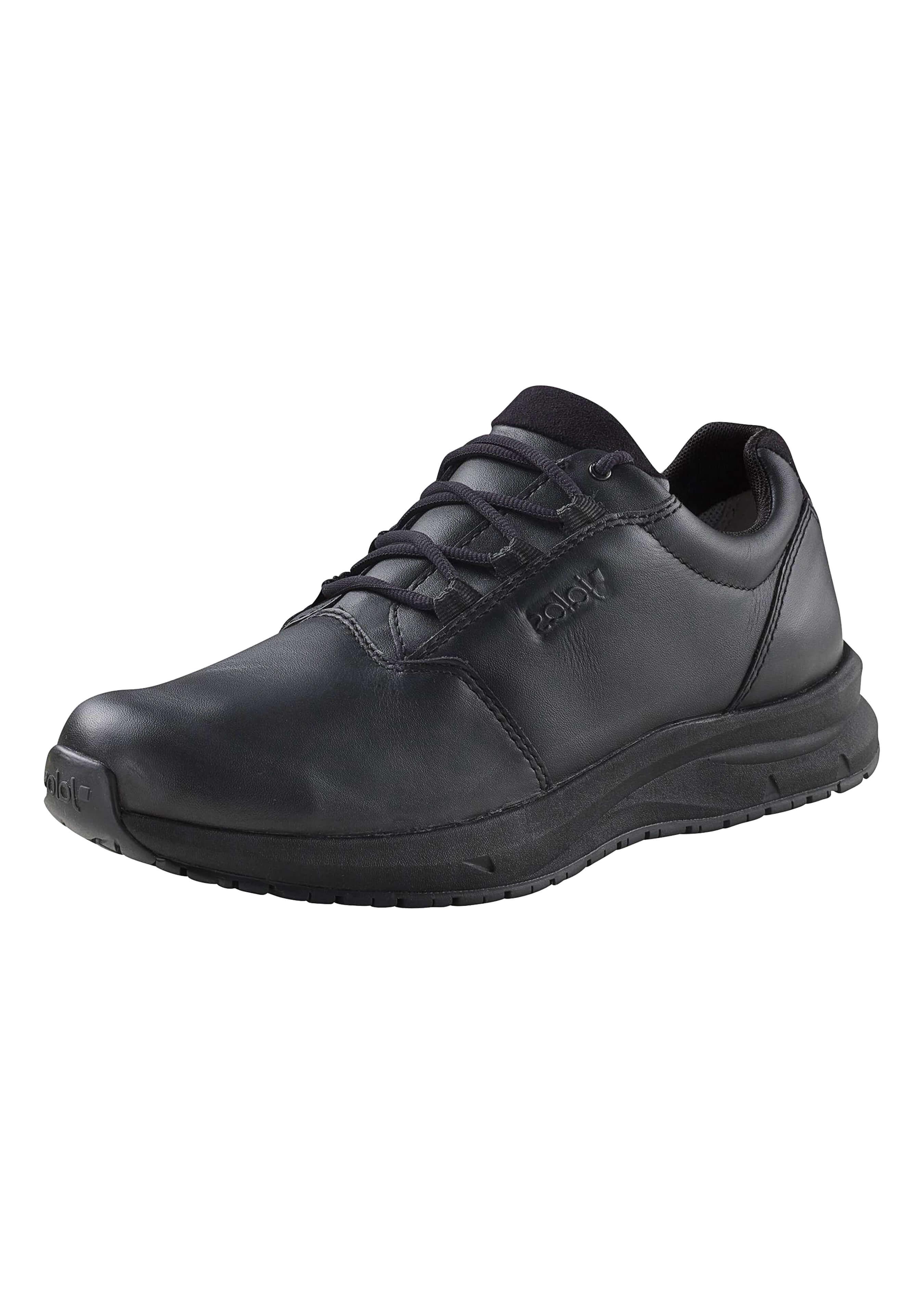 Jalas Spoc chaussure de travail O2 S 42401036 1