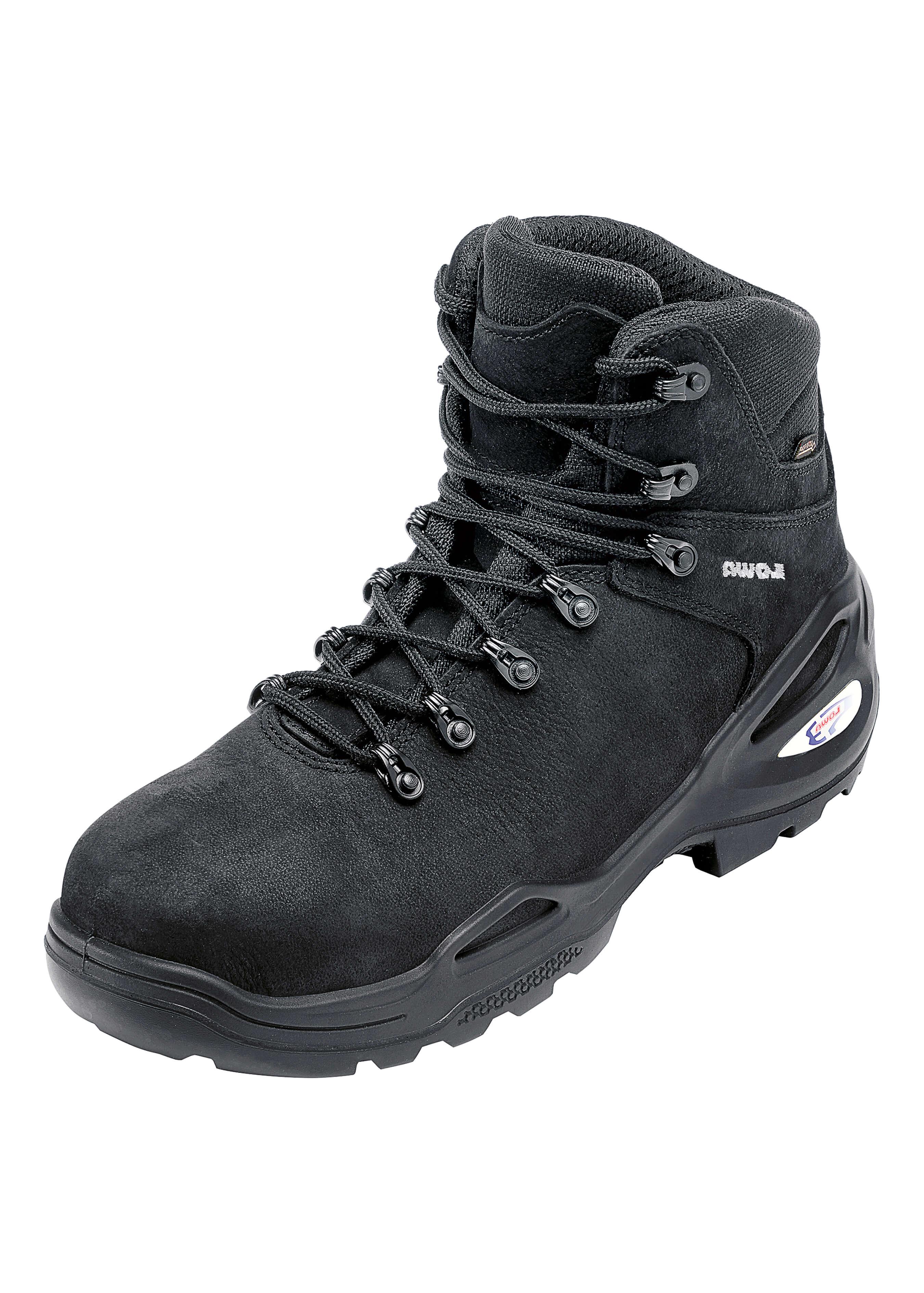 Chaussure de sécurité Phantom Work S3 41451036 1