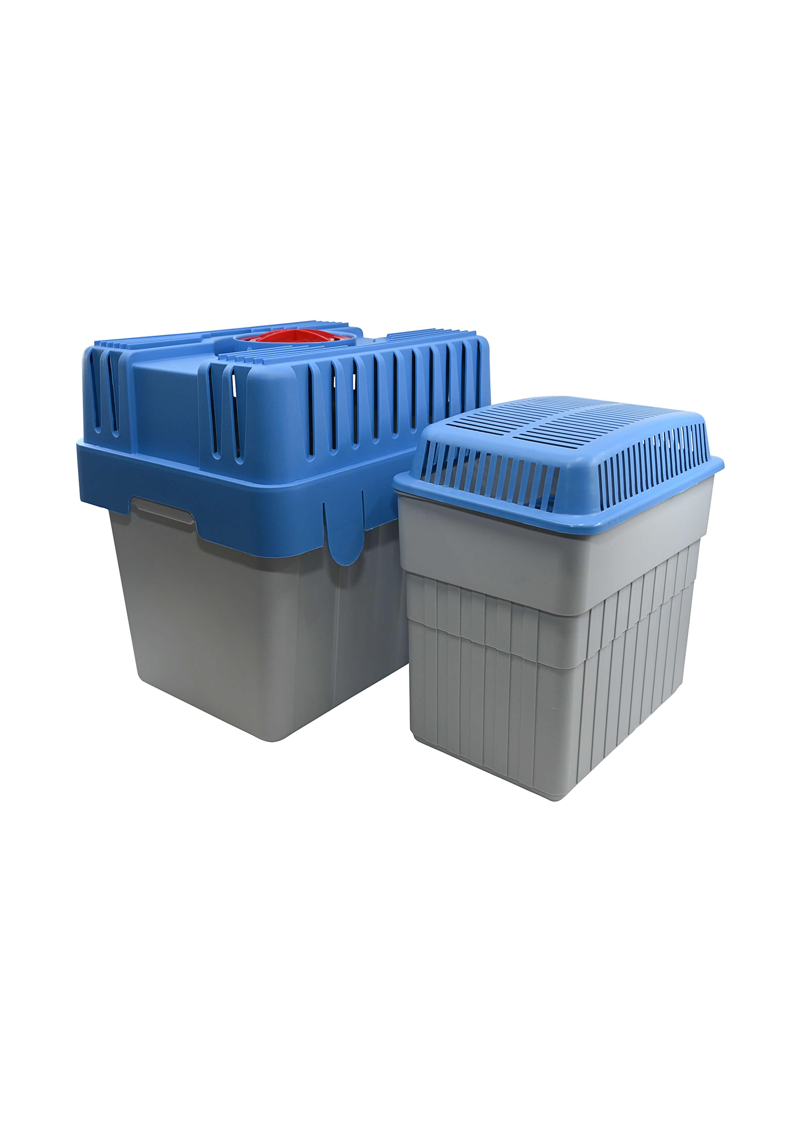 Feuchtigkeitskiller L2011 10