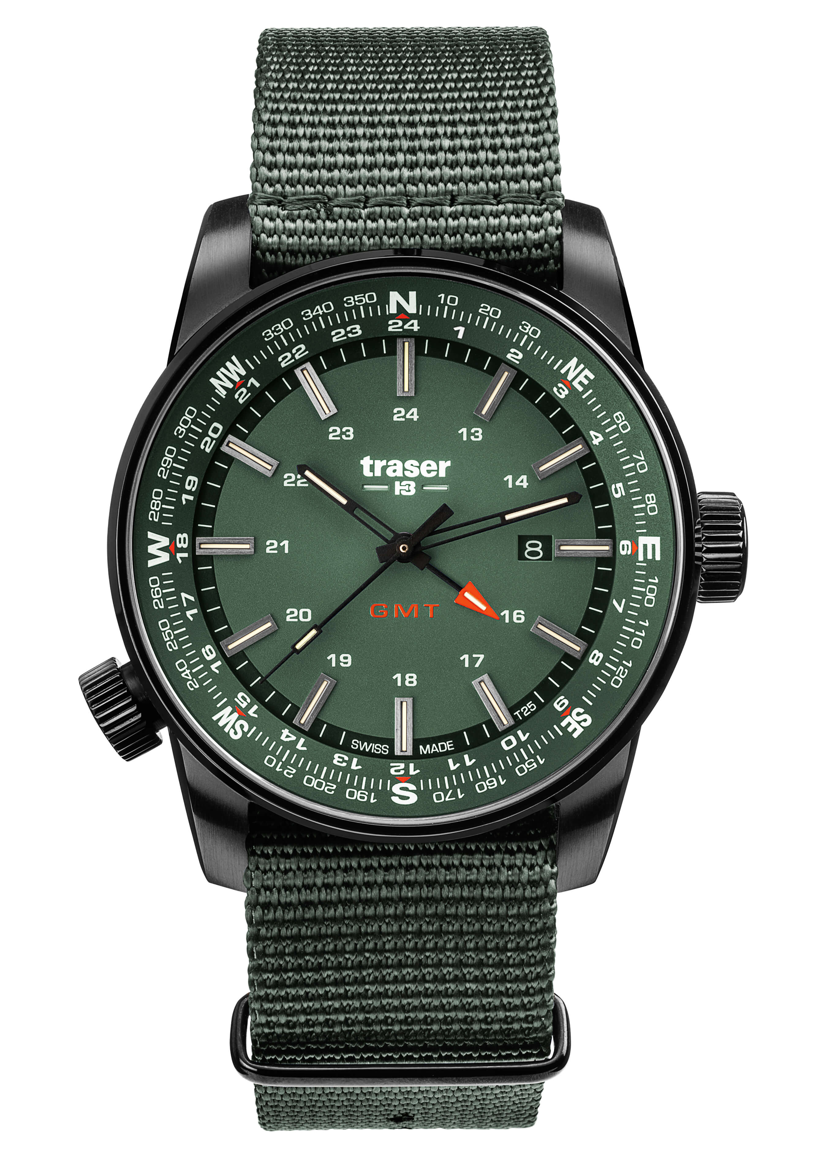 Montre bracelet P68 Pathfinder 262626 1