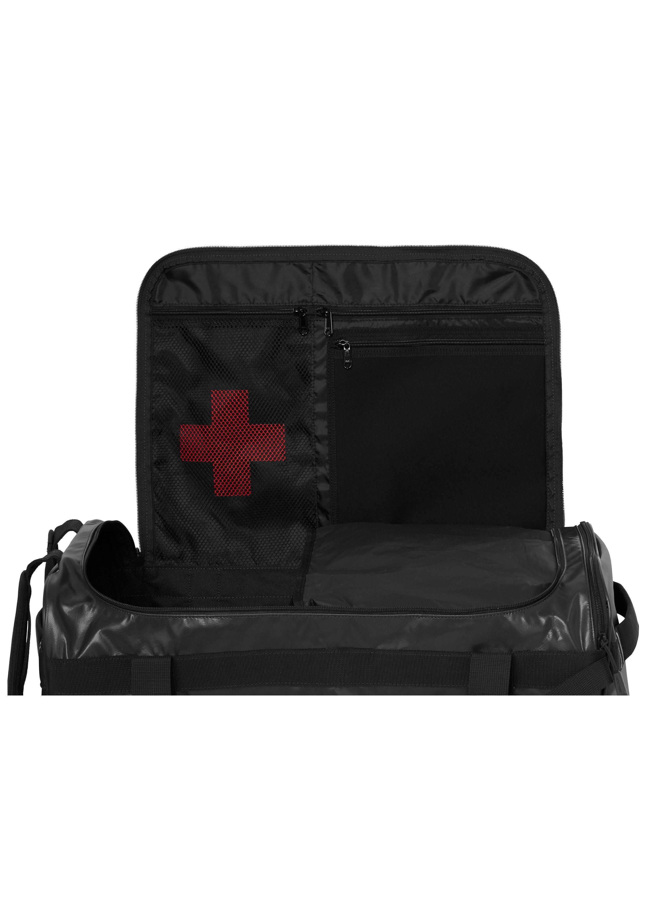 Helly Hansen Tasche Duffel Bag 90 Liter 288110 5