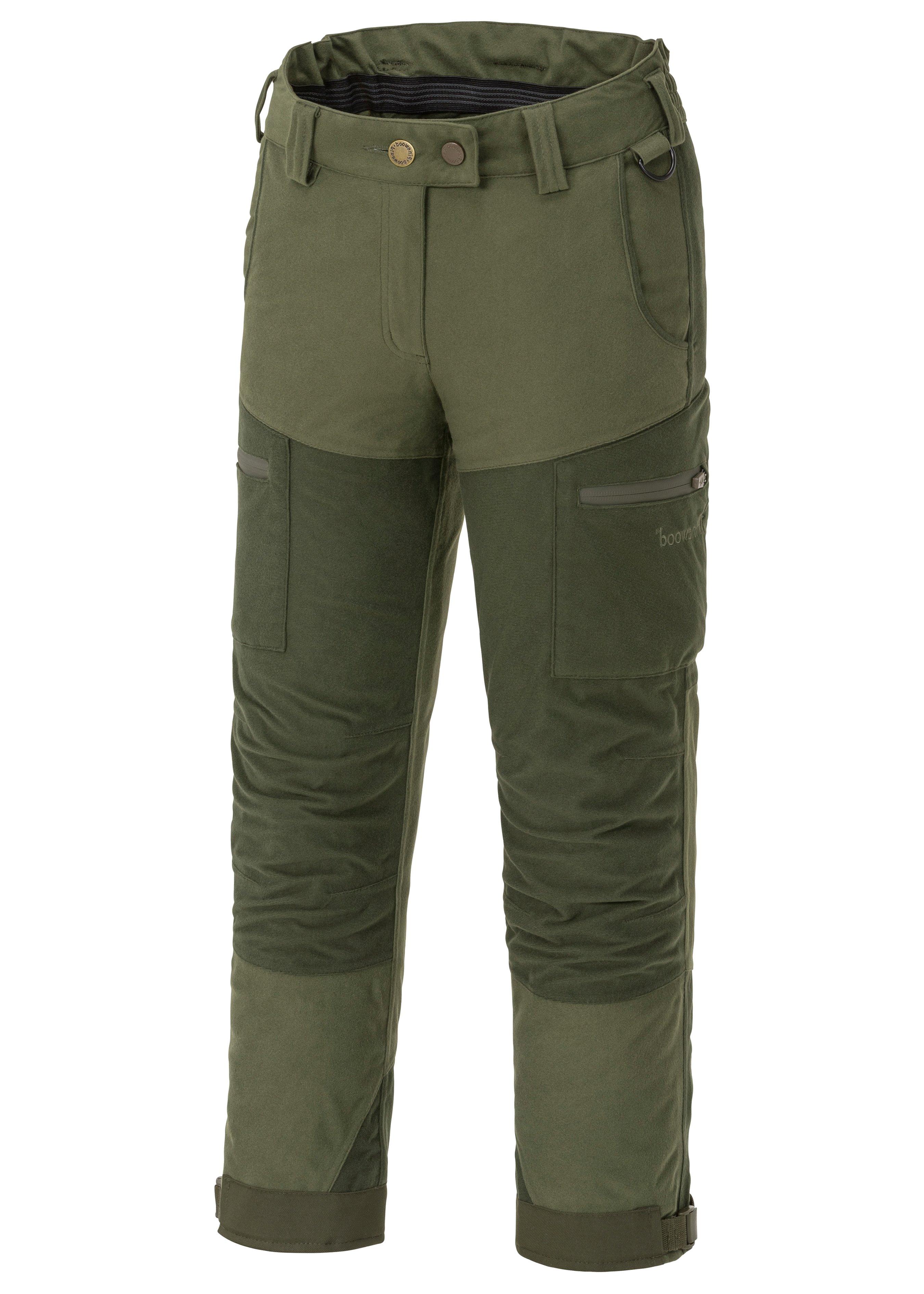 Pantalon d'extérieur Furudal pour enfants 284424176 1