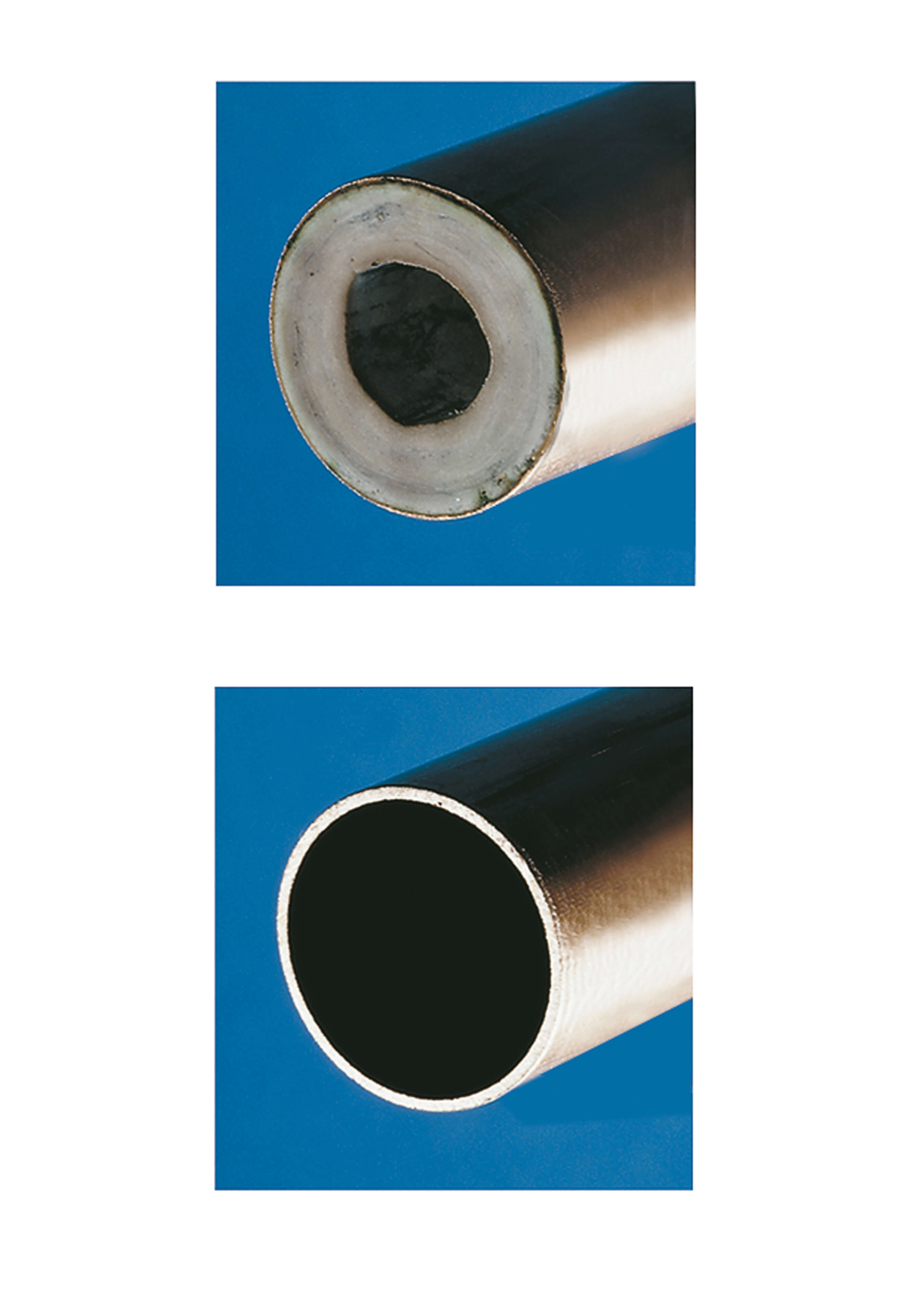 Syst. anti-calcaire MAGNET-POWER L2037 2