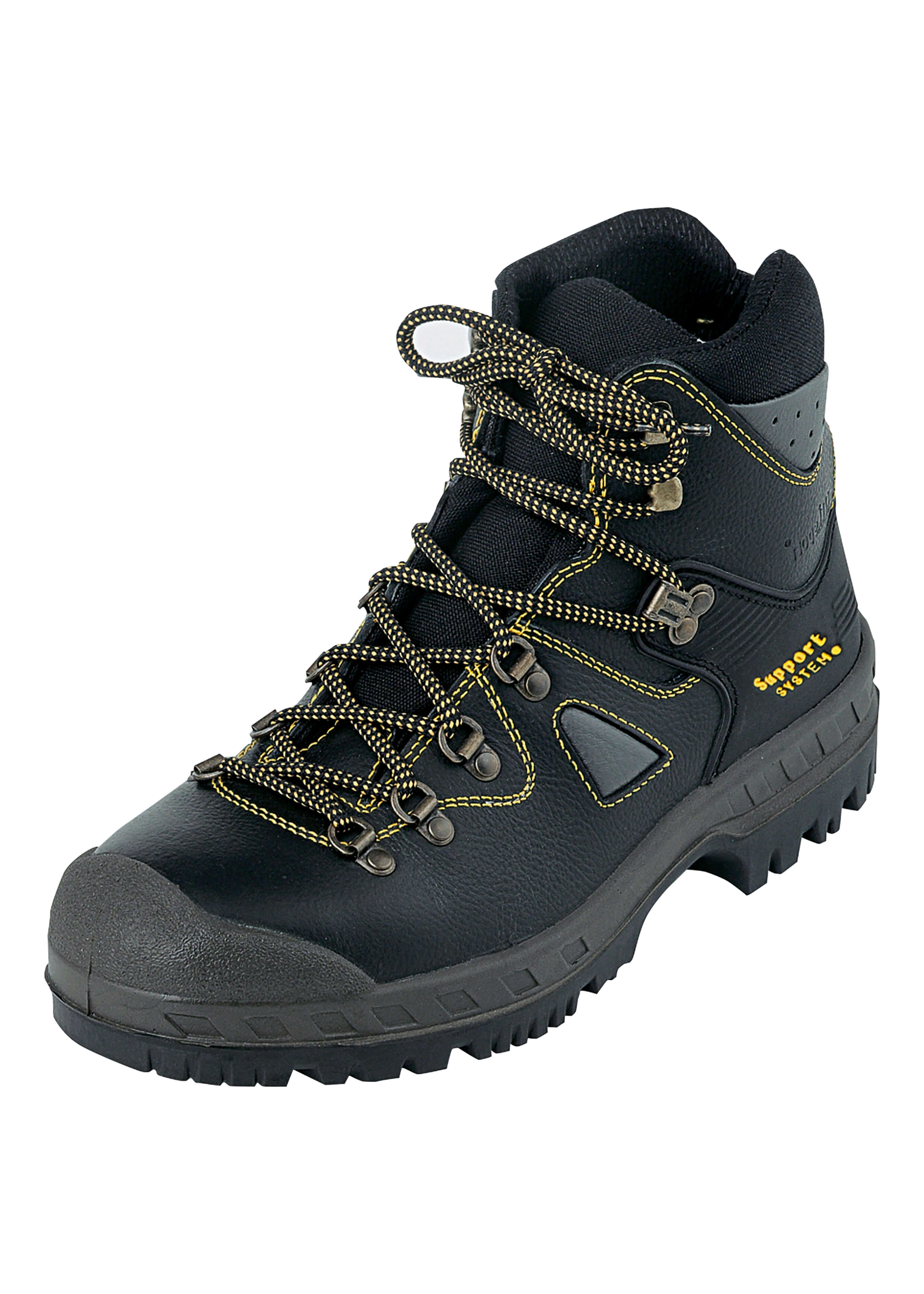 Chaussure de sécurité S3 L409439 1