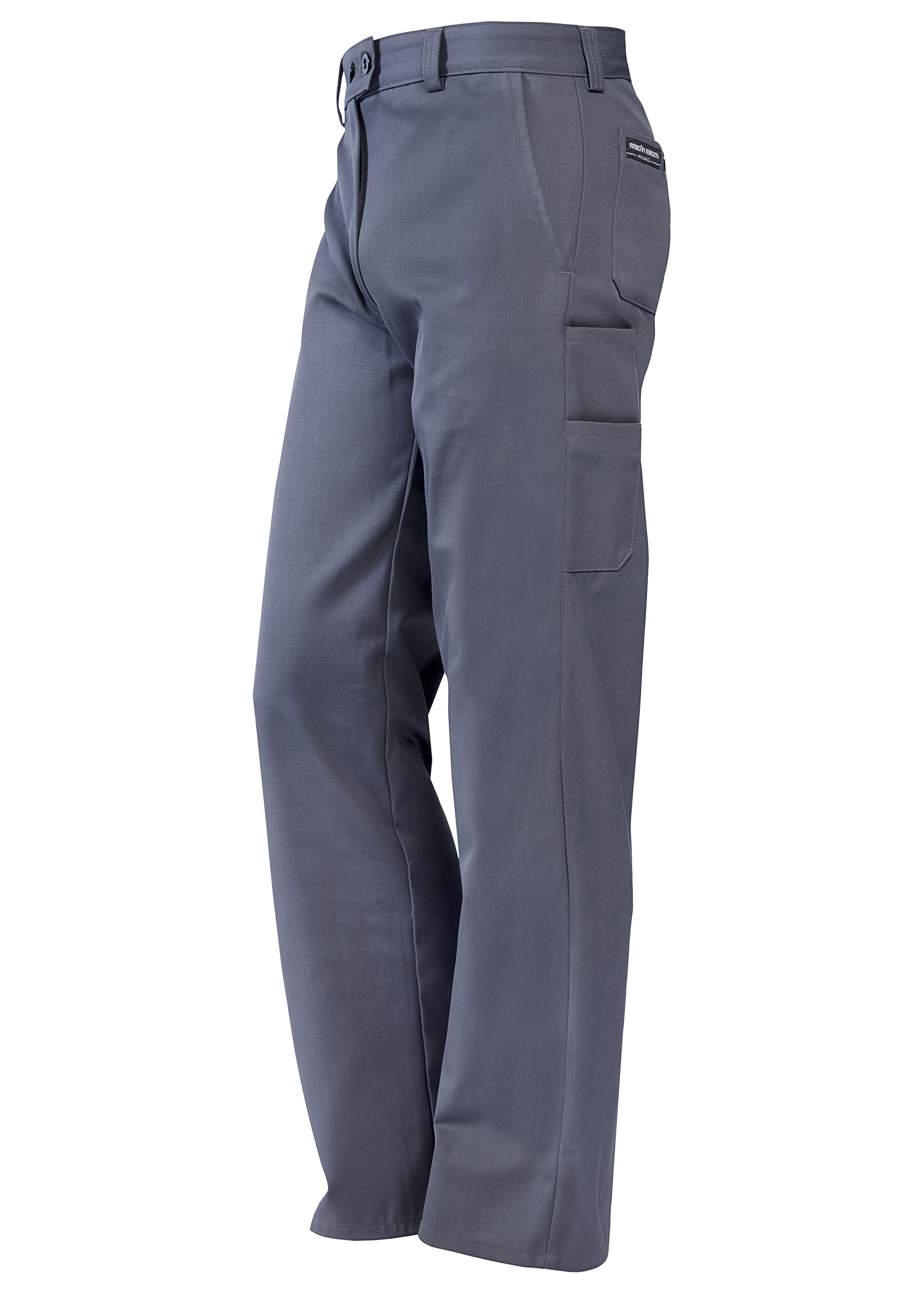 Pantalon Köper 300g/m2 27651146 1