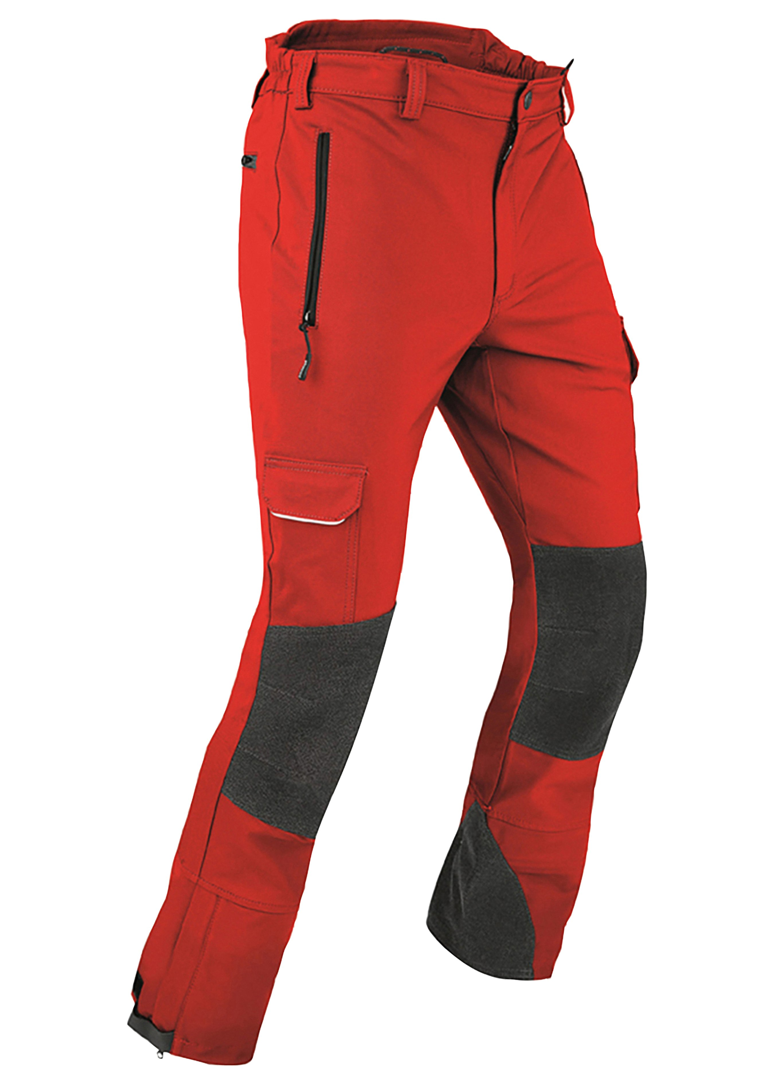 Pfanner Globe Stretch-Outdoorhose 252243L 1